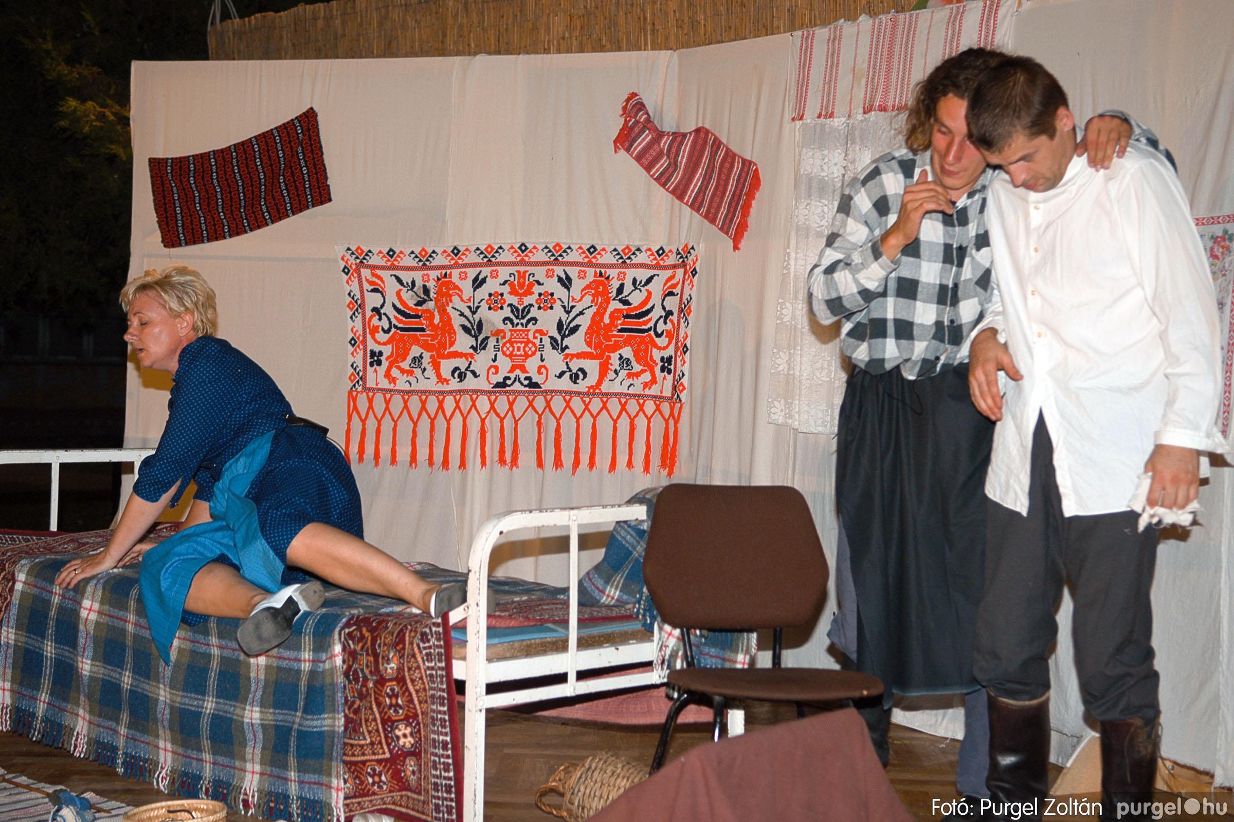 2005.08.20. 496 Szegvári falunapok 2005. - 2. nap - Fotó:PURGEL ZOLTÁN© DSC_0324q.jpg