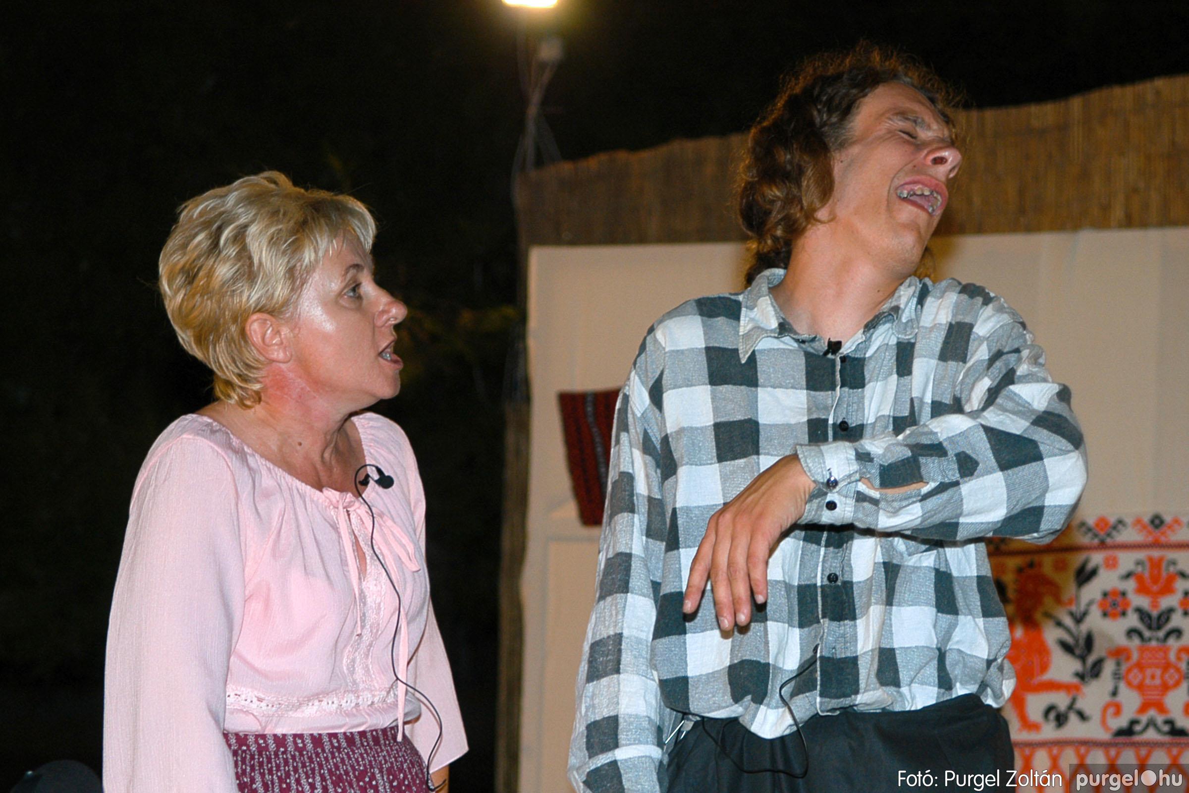 2005.08.20. 481 Szegvári falunapok 2005. - 2. nap - Fotó:PURGEL ZOLTÁN© DSC_0305q.jpg