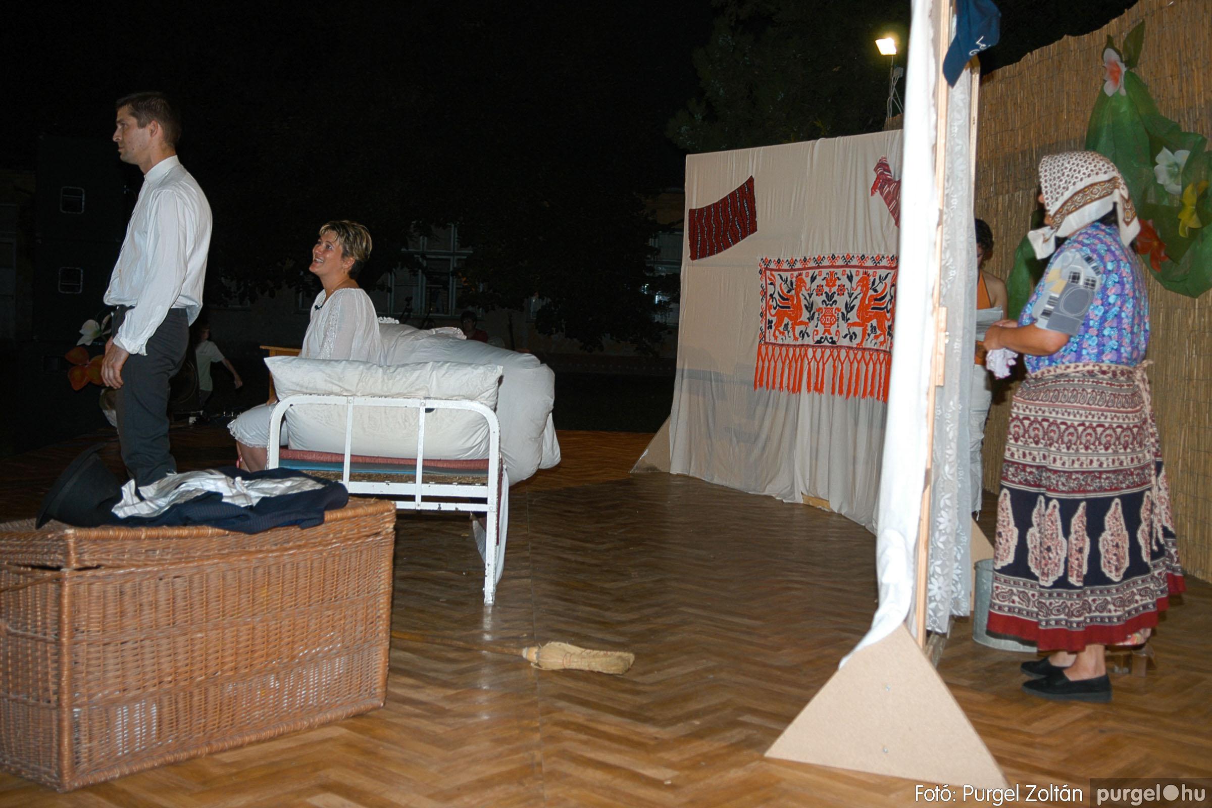 2005.08.20. 472 Szegvári falunapok 2005. - 2. nap - Fotó:PURGEL ZOLTÁN© DSC_0295q.jpg