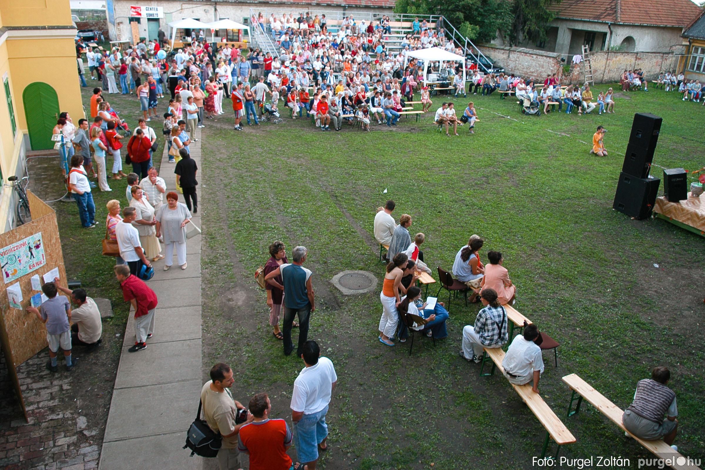 2005.08.20. 451 Szegvári falunapok 2005. - 2. nap - Fotó:PURGEL ZOLTÁN© DSC_0265q.jpg