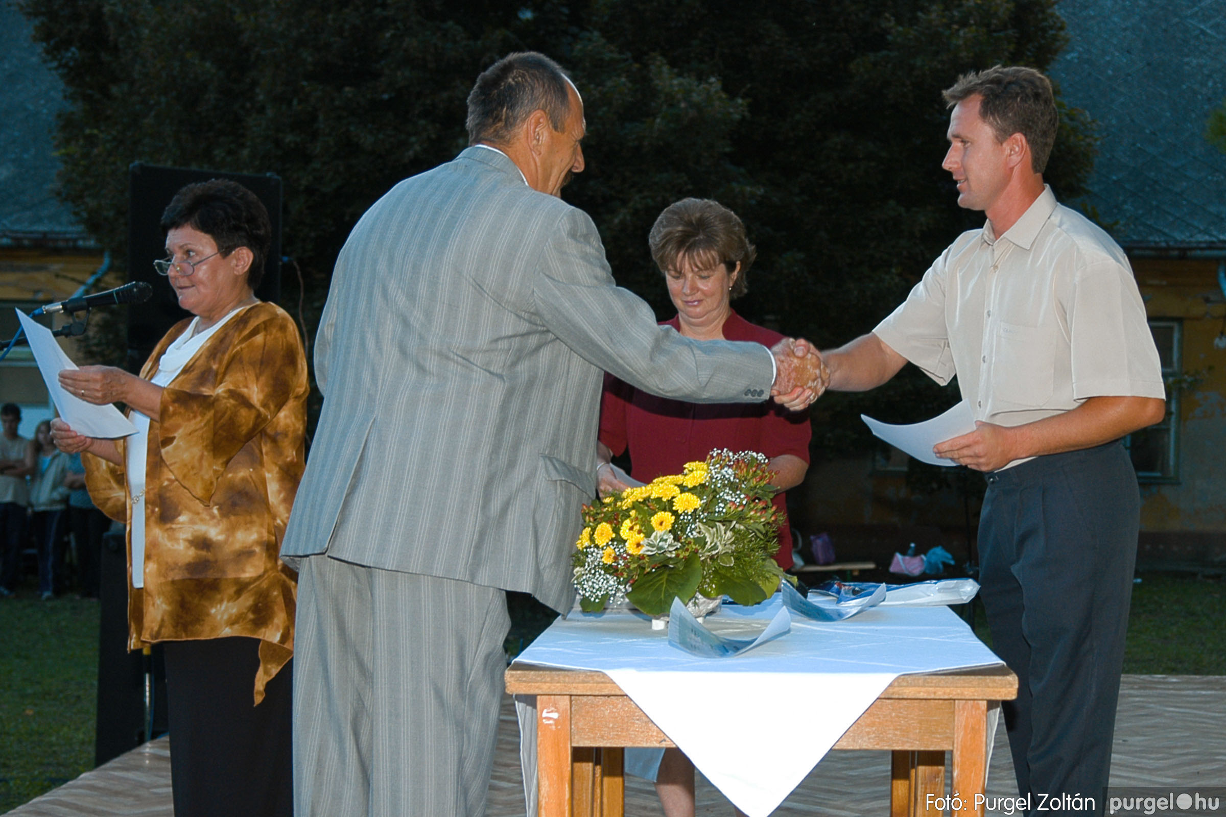 2005.08.20. 437 Szegvári falunapok 2005. - 2. nap - Fotó:PURGEL ZOLTÁN© DSC_0246q.jpg