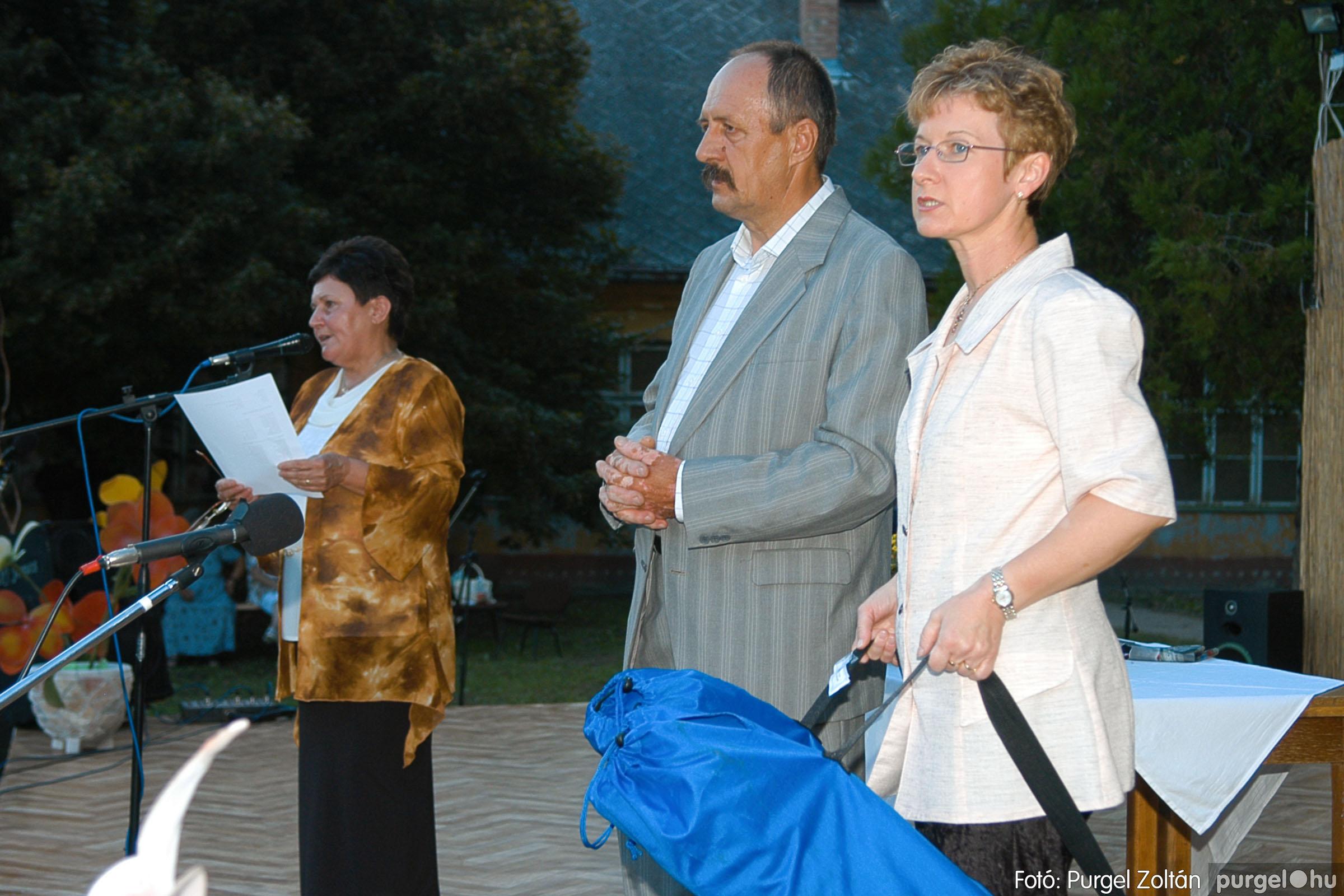 2005.08.20. 436 Szegvári falunapok 2005. - 2. nap - Fotó:PURGEL ZOLTÁN© DSC_0245q.jpg
