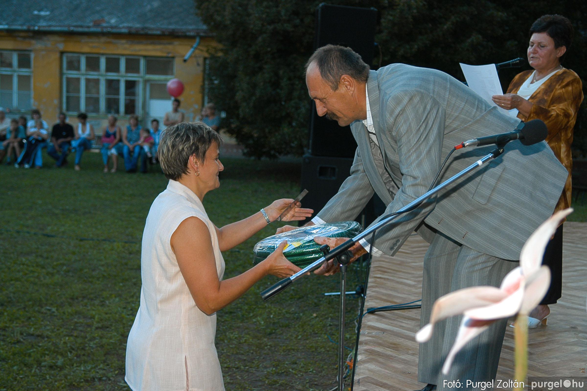 2005.08.20. 434 Szegvári falunapok 2005. - 2. nap - Fotó:PURGEL ZOLTÁN© DSC_0241q.jpg