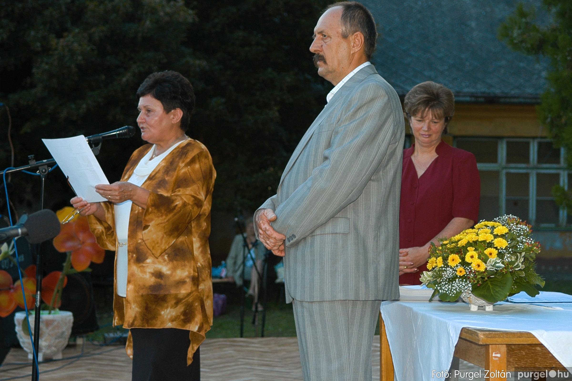 2005.08.20. 431 Szegvári falunapok 2005. - 2. nap - Fotó:PURGEL ZOLTÁN© DSC_0234q.jpg