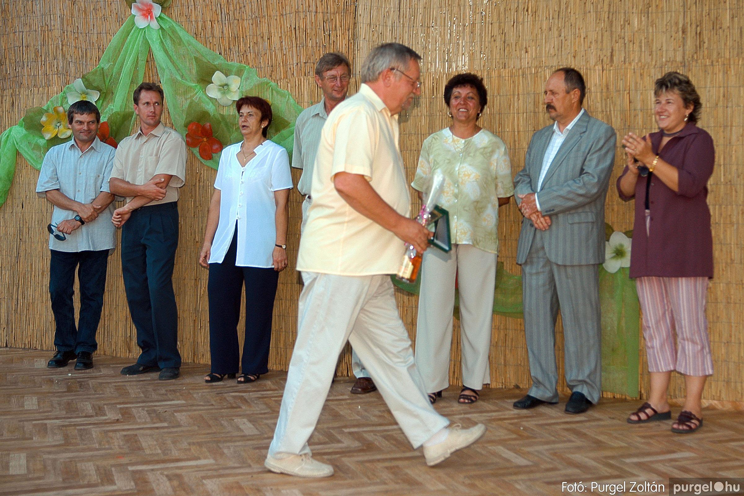 2005.08.20. 430 Szegvári falunapok 2005. - 2. nap - Fotó:PURGEL ZOLTÁN© DSC_0233q.jpg