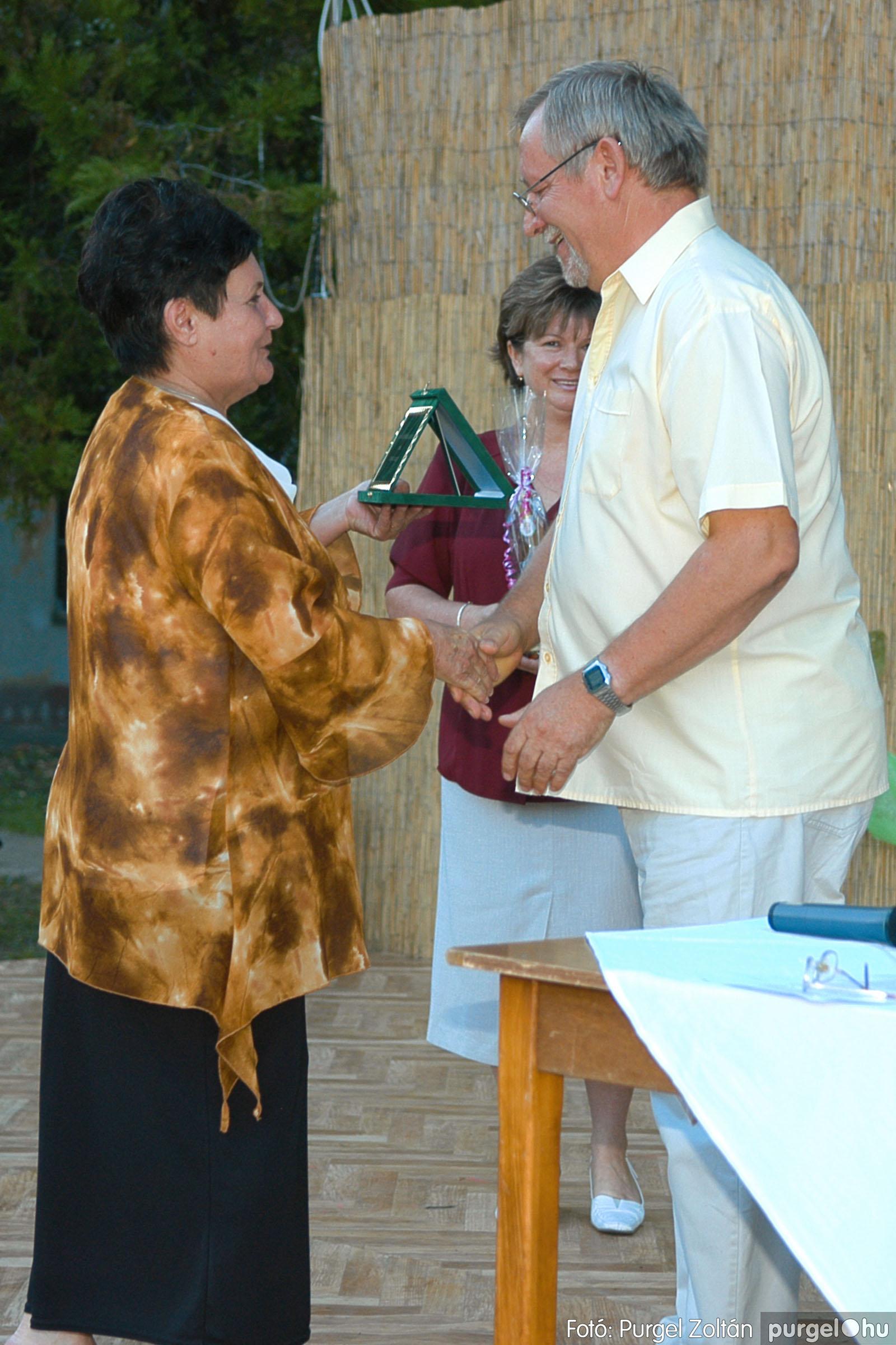2005.08.20. 424 Szegvári falunapok 2005. - 2. nap - Fotó:PURGEL ZOLTÁN© DSC_0226q.jpg