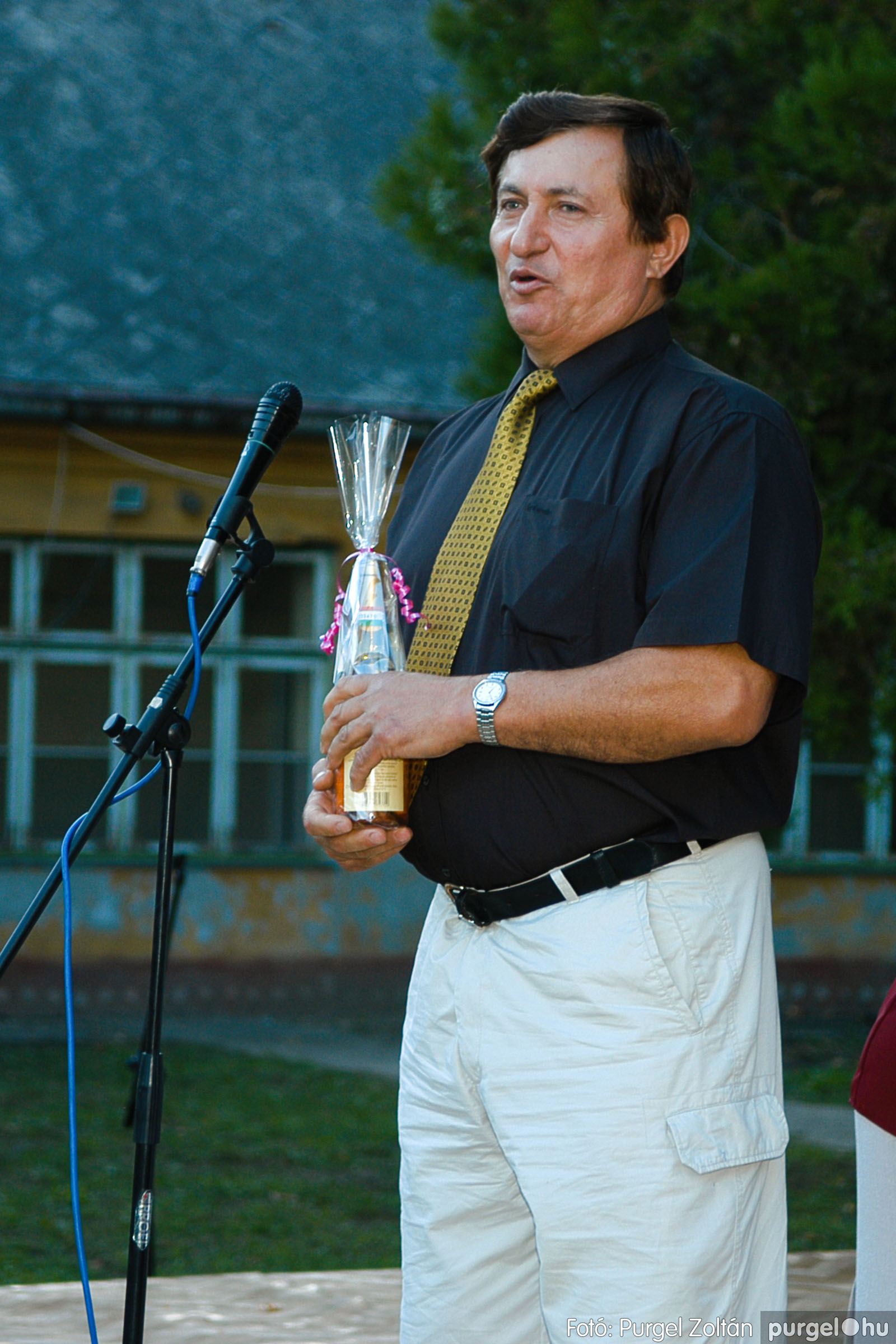 2005.08.20. 421 Szegvári falunapok 2005. - 2. nap - Fotó:PURGEL ZOLTÁN© DSC_0222q.jpg