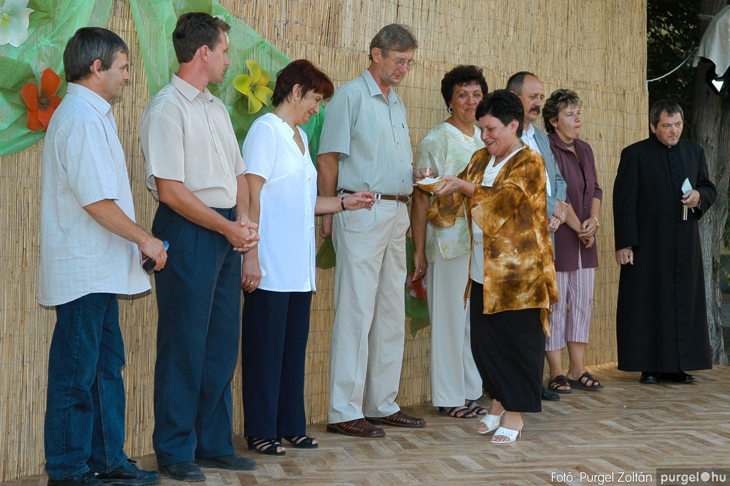 2005.08.20. 409 Szegvári falunapok 2005. - 2. nap - Fotó:PURGEL ZOLTÁN© DSC_0203q.jpg