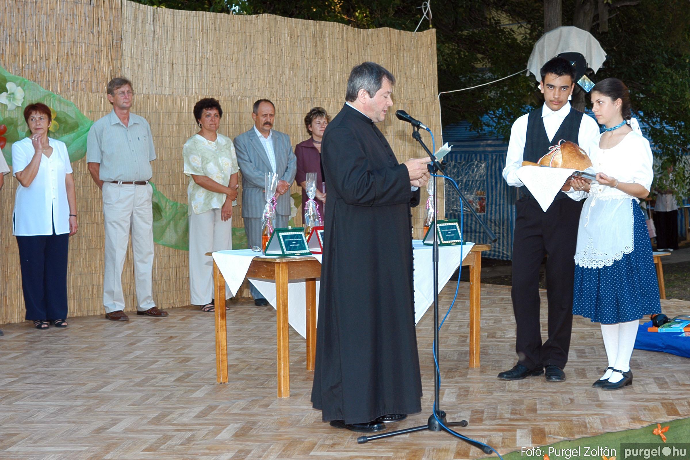 2005.08.20. 395 Szegvári falunapok 2005. - 2. nap - Fotó:PURGEL ZOLTÁN© DSC_0187q.jpg