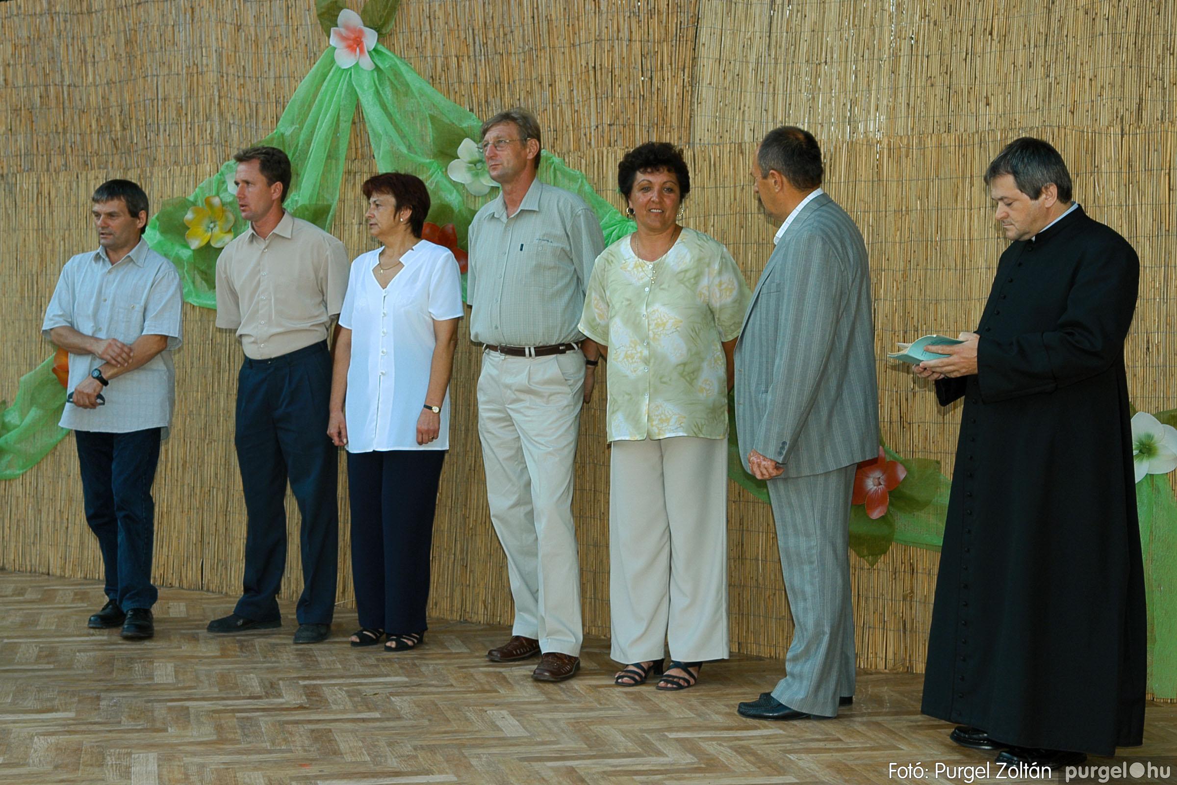 2005.08.20. 383 Szegvári falunapok 2005. - 2. nap - Fotó:PURGEL ZOLTÁN© DSC_0169q.jpg