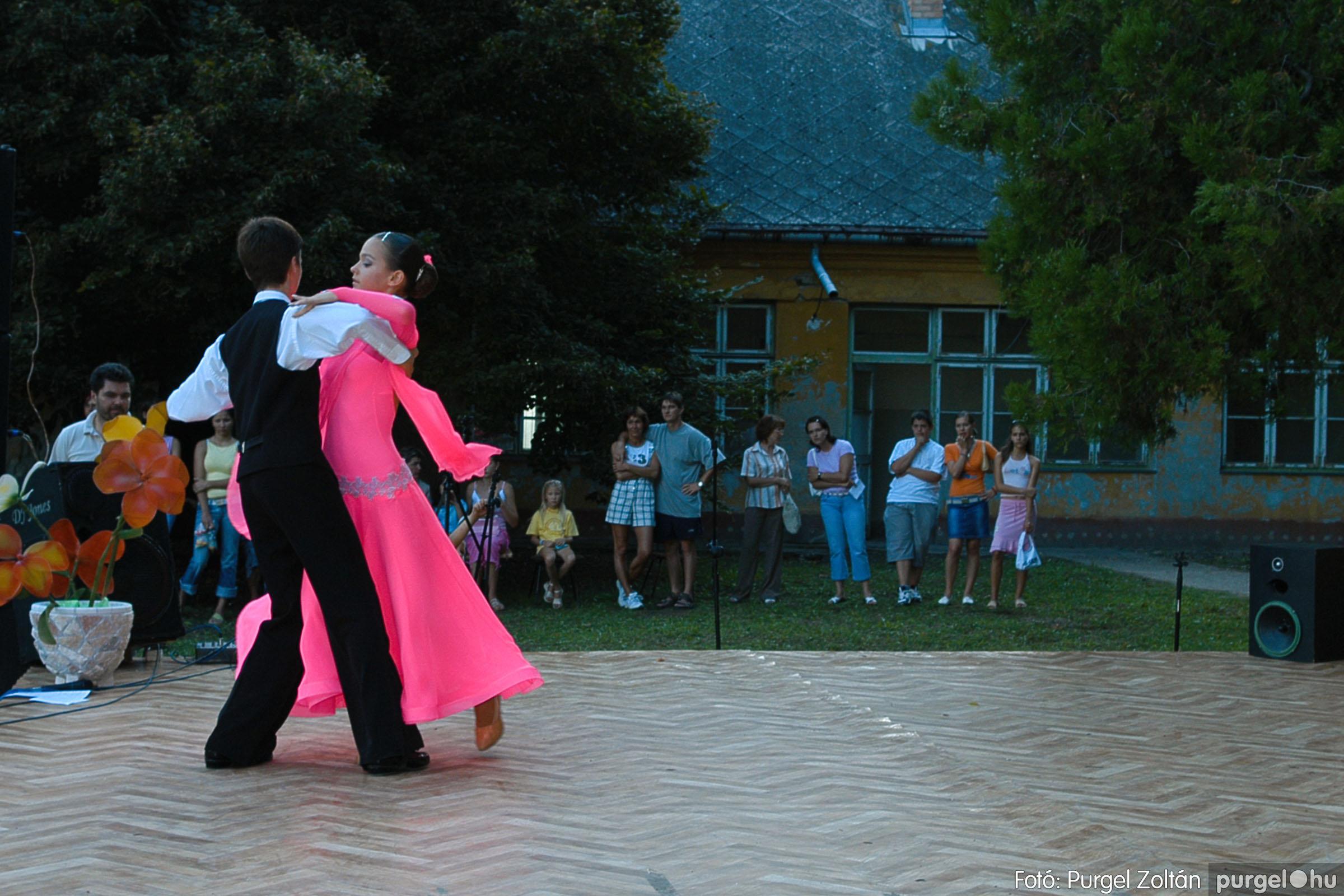 2005.08.20. 361 Szegvári falunapok 2005. - 2. nap - Fotó:PURGEL ZOLTÁN© DSC_0141q.jpg