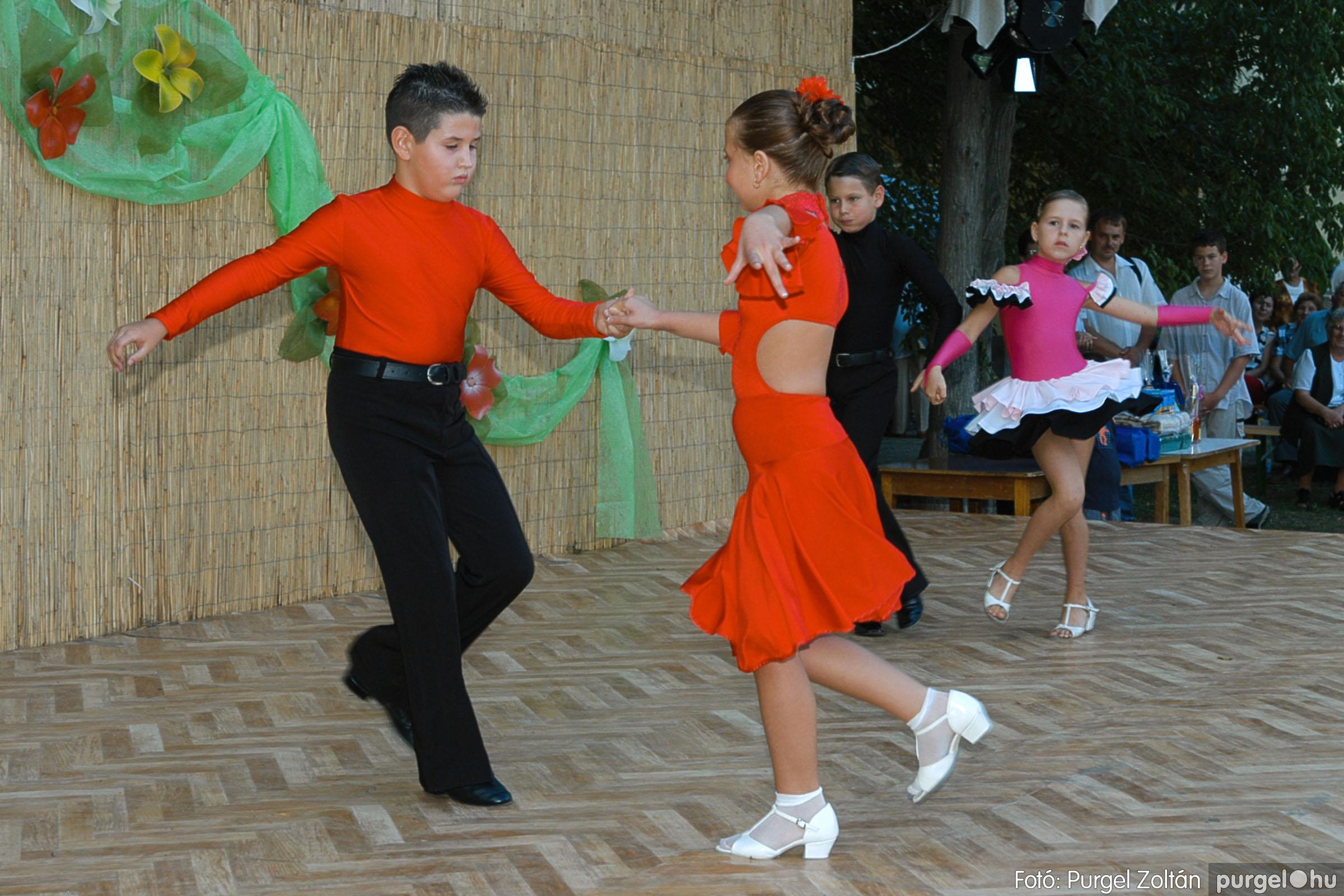 2005.08.20. 354 Szegvári falunapok 2005. - 2. nap - Fotó:PURGEL ZOLTÁN© DSC_0134q.jpg
