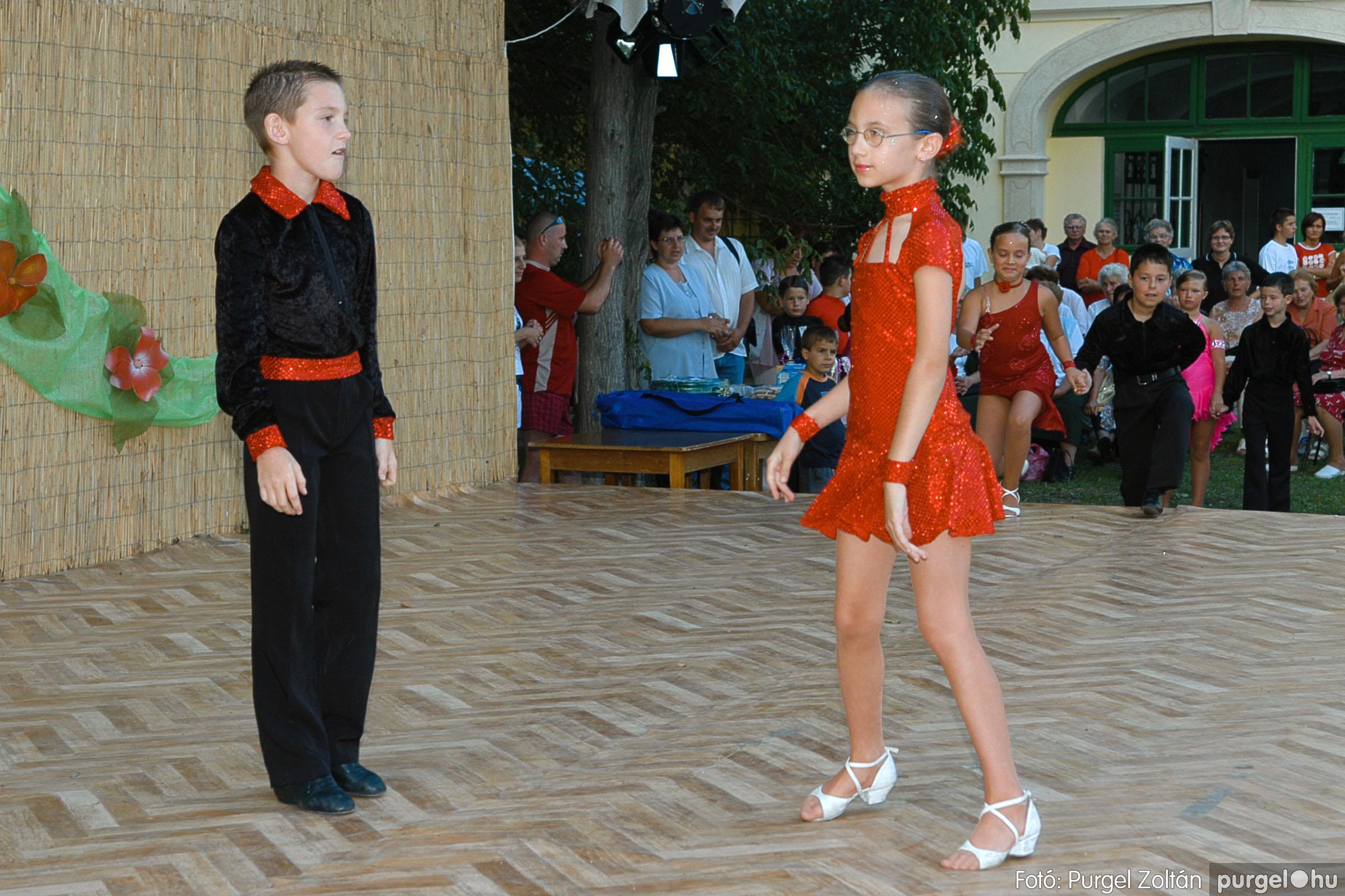 2005.08.20. 349 Szegvári falunapok 2005. - 2. nap - Fotó:PURGEL ZOLTÁN© DSC_0127q.jpg