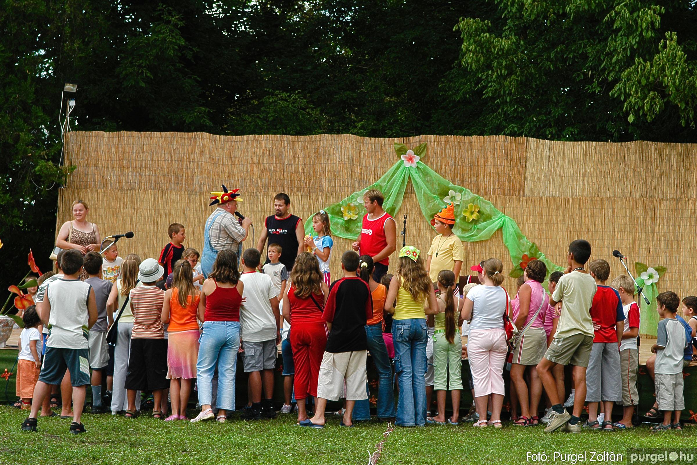 2005.08.20. 315 Szegvári falunapok 2005. - 2. nap - Fotó:PURGEL ZOLTÁN© DSC_0083q.jpg