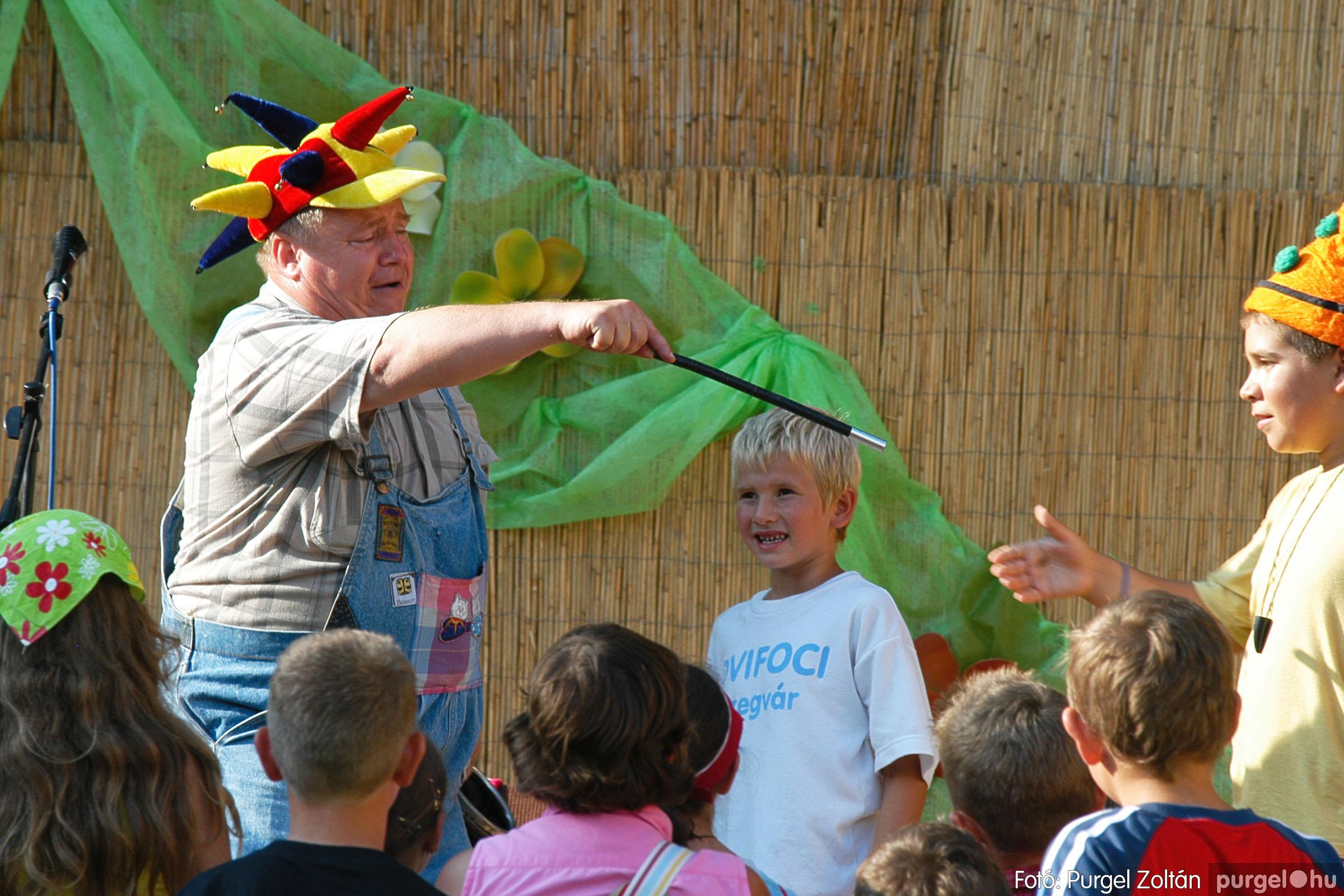 2005.08.20. 313 Szegvári falunapok 2005. - 2. nap - Fotó:PURGEL ZOLTÁN© DSC_0079q.jpg