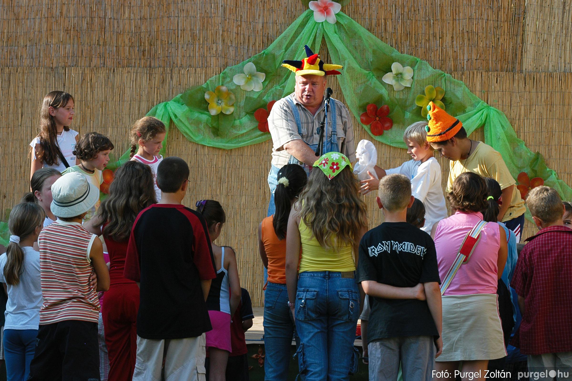 2005.08.20. 311 Szegvári falunapok 2005. - 2. nap - Fotó:PURGEL ZOLTÁN© DSC_0077q.jpg
