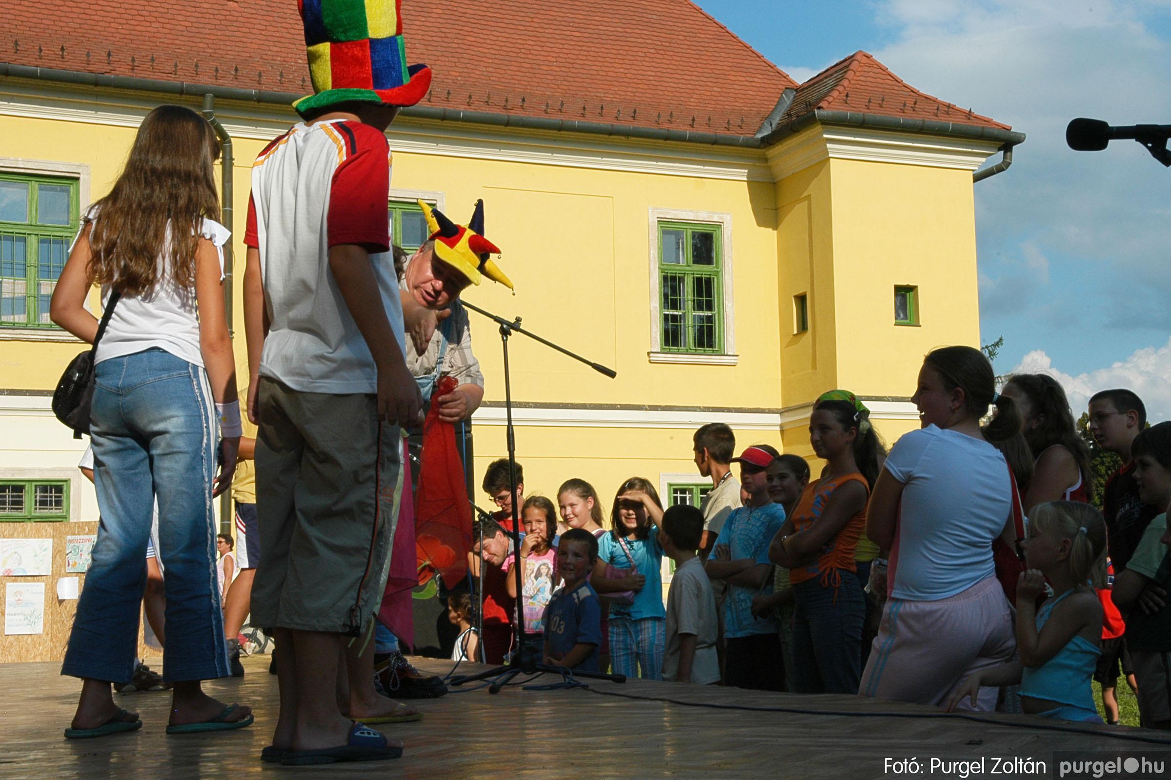 2005.08.20. 308 Szegvári falunapok 2005. - 2. nap - Fotó:PURGEL ZOLTÁN© DSC_0073q.jpg