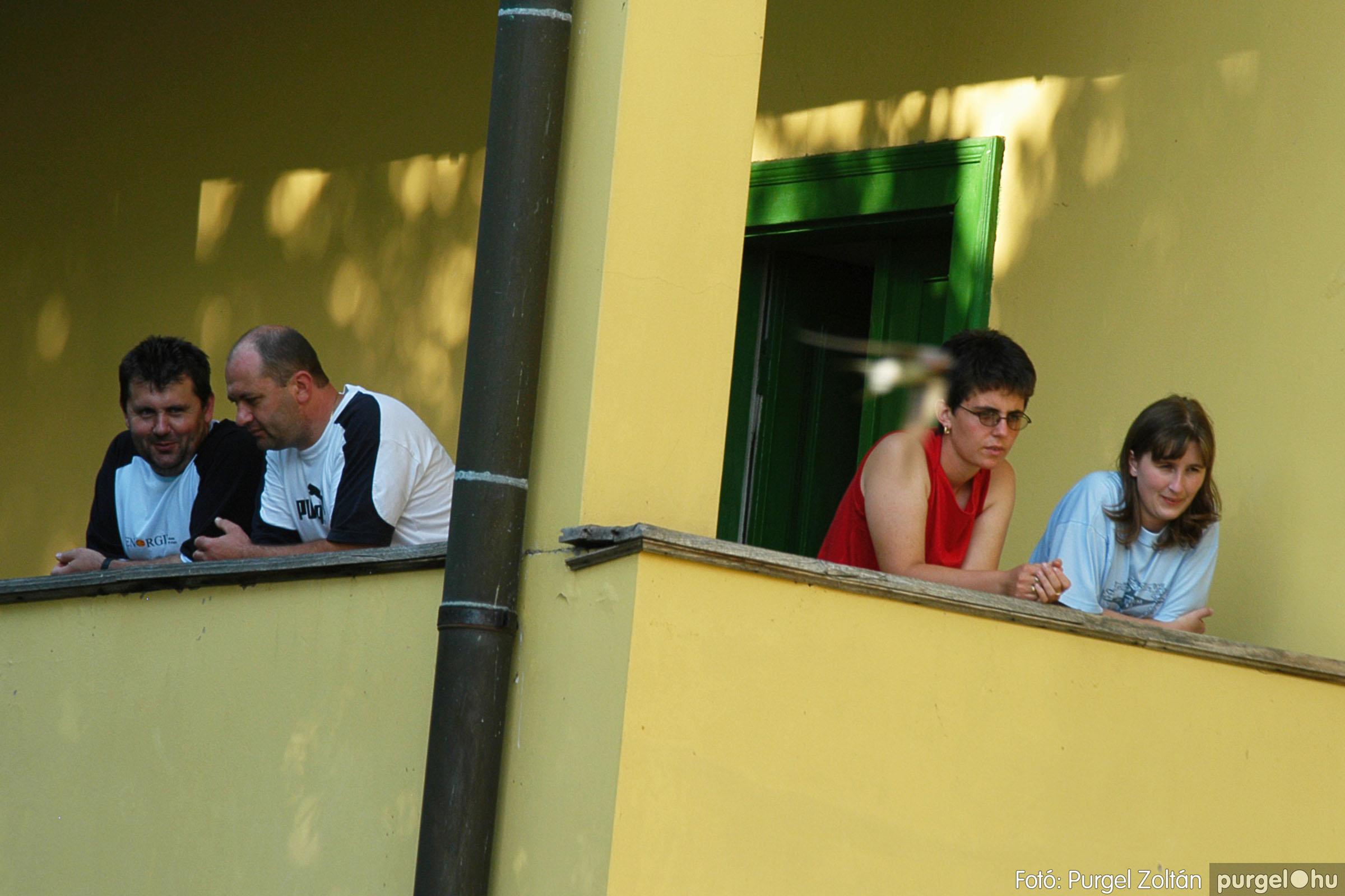 2005.08.20. 293 Szegvári falunapok 2005. - 2. nap - Fotó:PURGEL ZOLTÁN© DSC_0046q.jpg