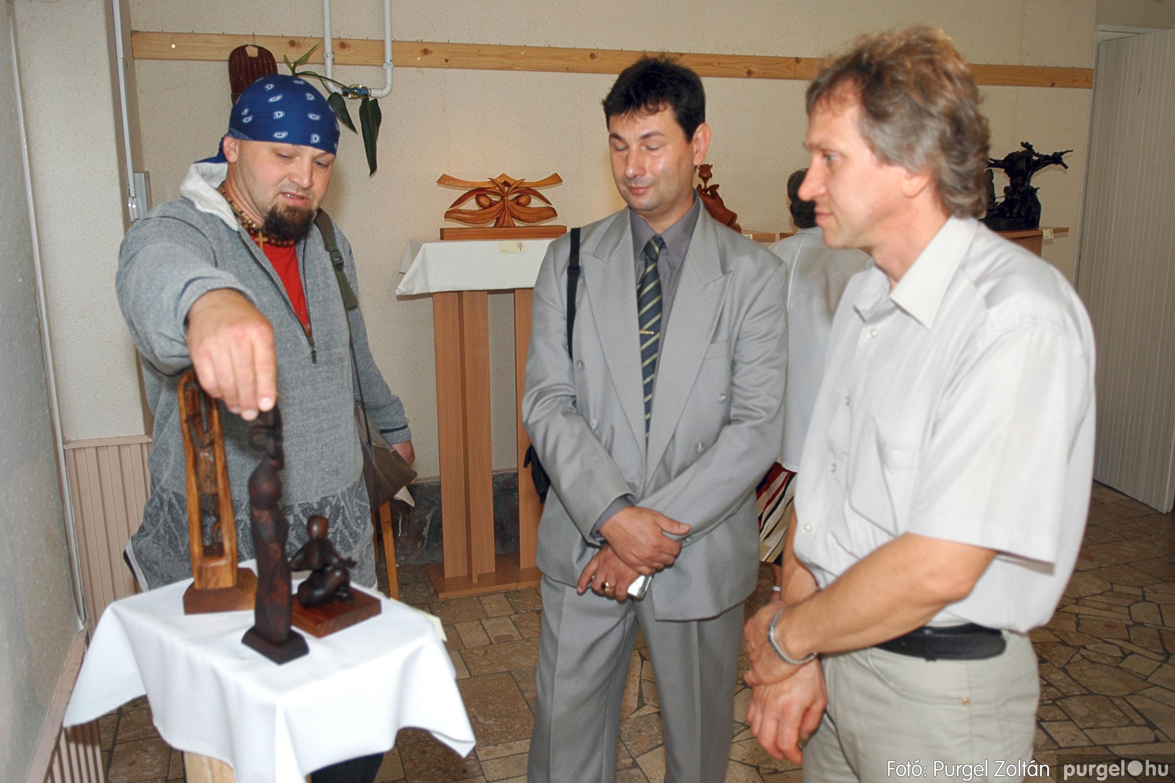 2005.09.25. 007 Elszármazottak találkozója 2005. - Fotó:PURGEL ZOLTÁN© DSC_0008q.jpg