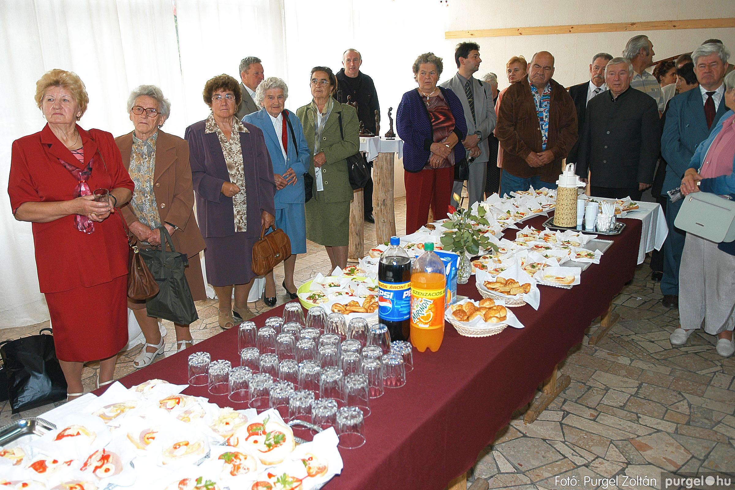 2005.09.25. 005 Elszármazottak találkozója 2005. - Fotó:PURGEL ZOLTÁN© DSC_0005q.jpg