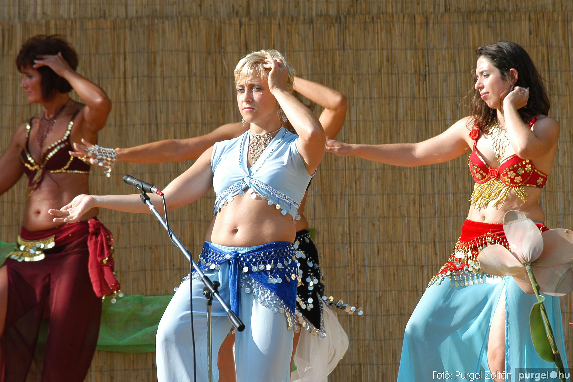 2005.08.20. 289 Szegvári falunapok 2005. - 2. nap - Fotó:PURGEL ZOLTÁN© DSC_0042q.jpg