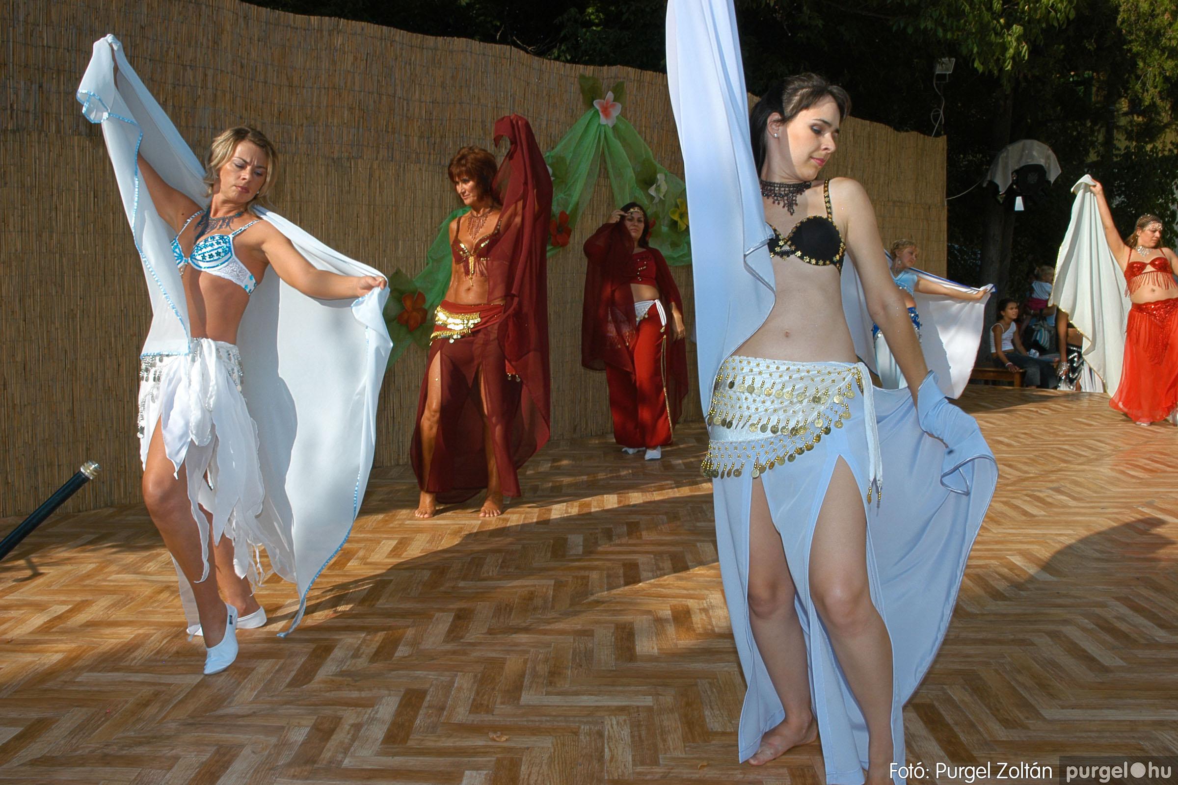 2005.08.20. 287 Szegvári falunapok 2005. - 2. nap - Fotó:PURGEL ZOLTÁN© DSC_0034q.jpg