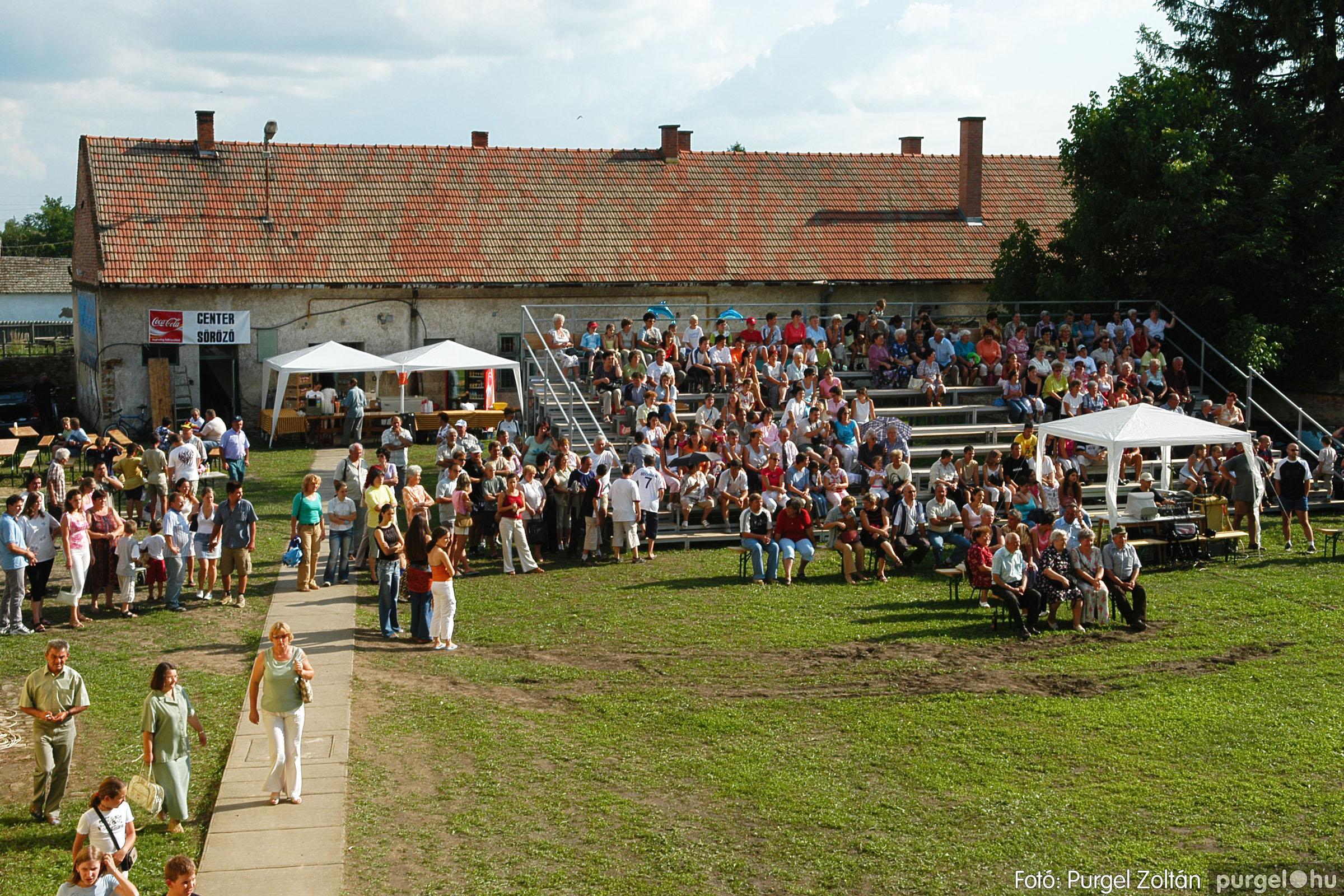 2005.08.20. 279 Szegvári falunapok 2005. - 2. nap - Fotó:PURGEL ZOLTÁN© DSC_0025q.jpg