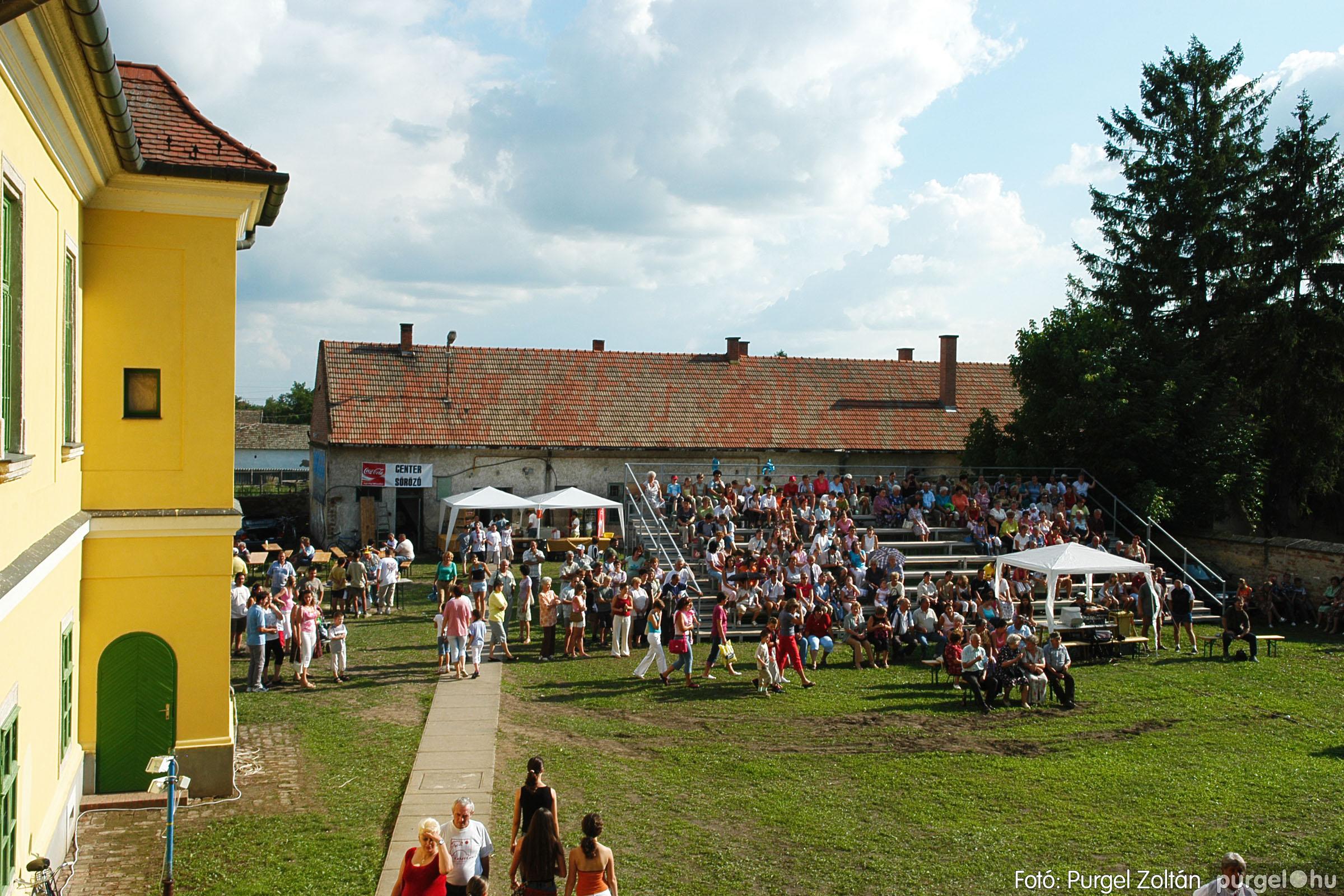 2005.08.20. 278 Szegvári falunapok 2005. - 2. nap - Fotó:PURGEL ZOLTÁN© DSC_0023q.jpg
