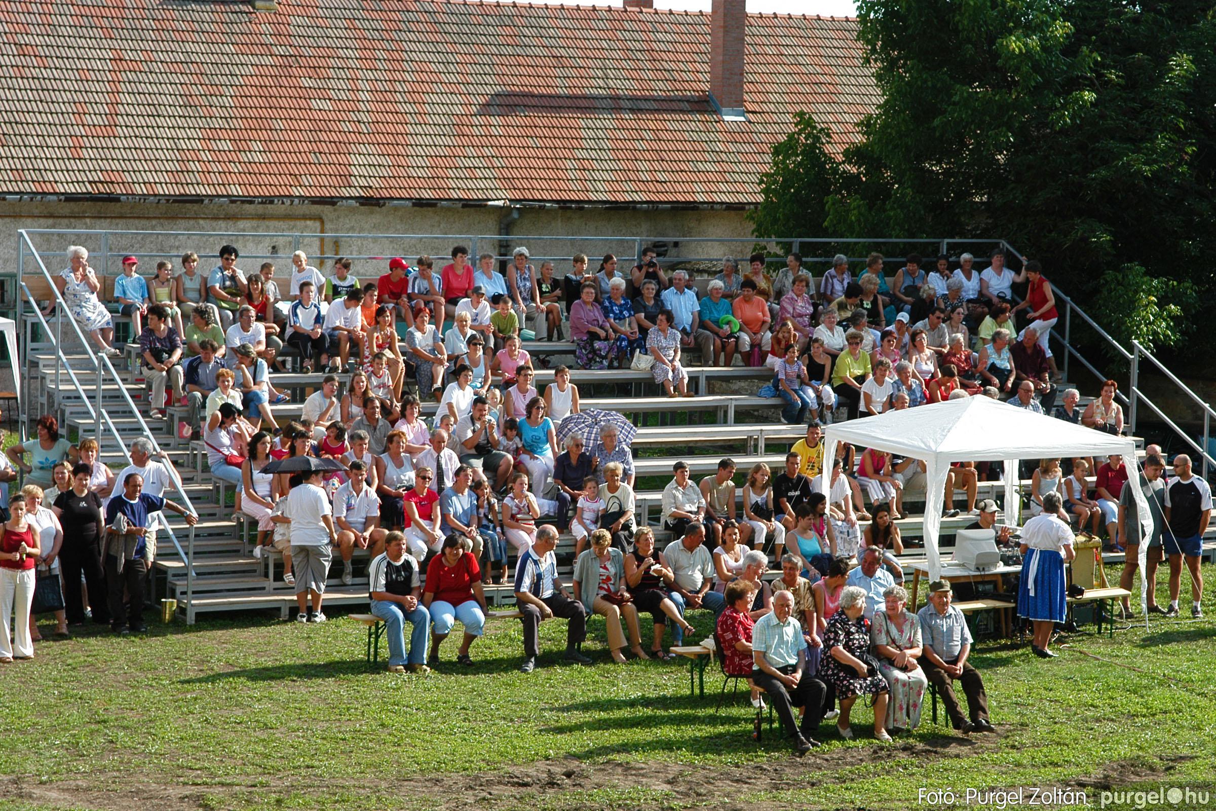 2005.08.20. 277 Szegvári falunapok 2005. - 2. nap - Fotó:PURGEL ZOLTÁN© DSC_0022q.jpg
