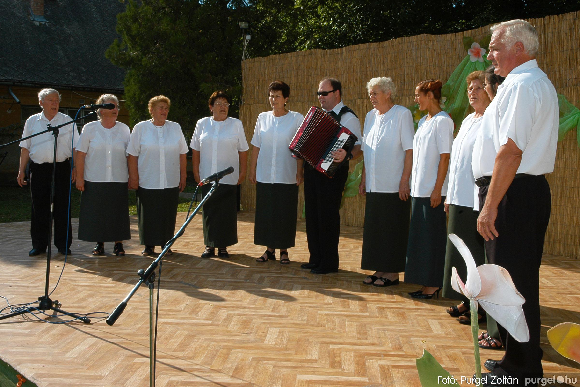 2005.08.20. 274 Szegvári falunapok 2005. - 2. nap - Fotó:PURGEL ZOLTÁN© DSC_0018q.jpg