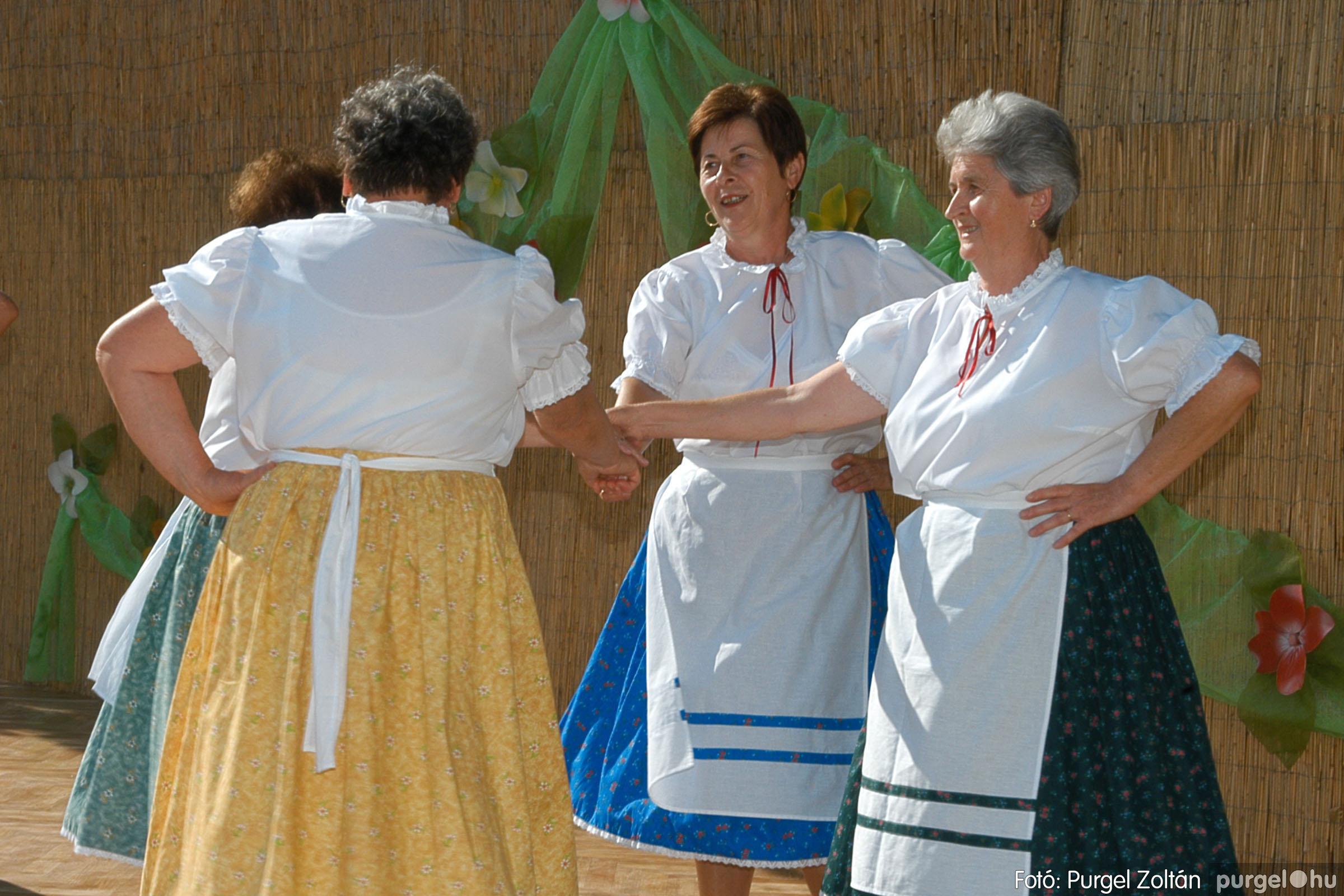 2005.08.20. 269 Szegvári falunapok 2005. - 2. nap - Fotó:PURGEL ZOLTÁN© DSC_0011q.jpg
