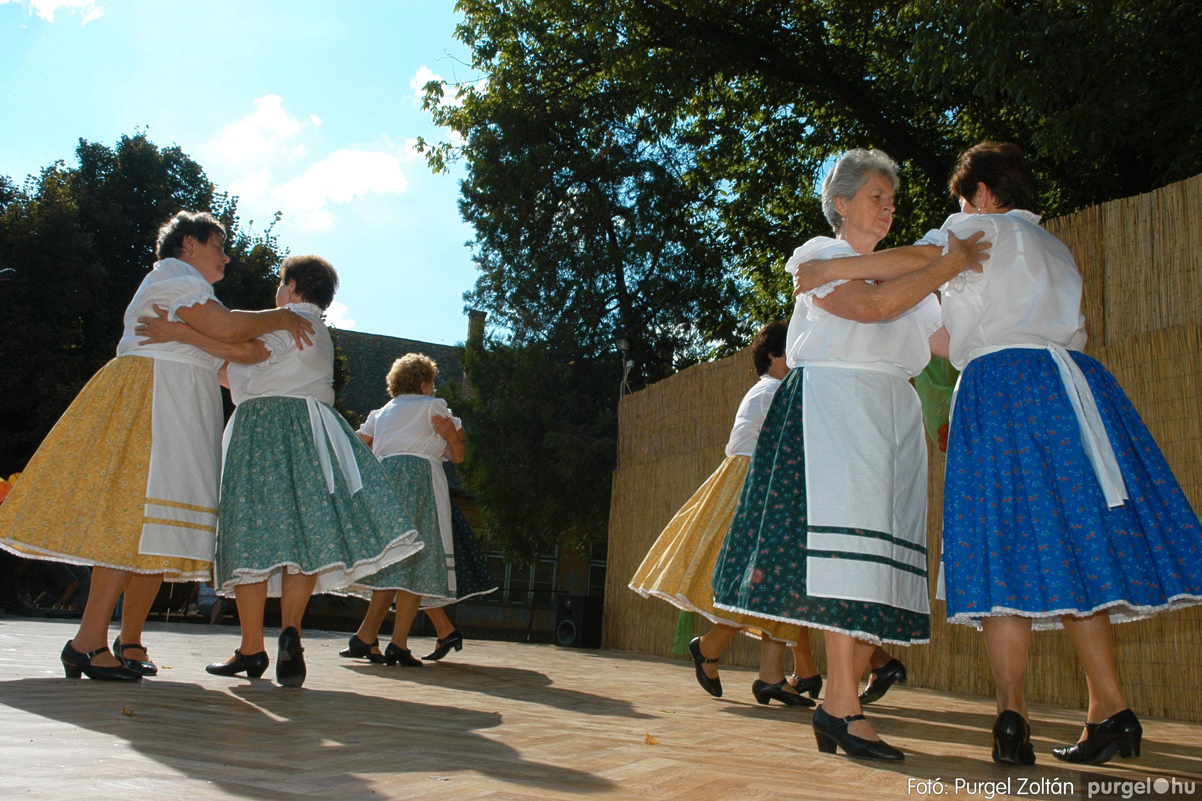 2005.08.20. 266 Szegvári falunapok 2005. - 2. nap - Fotó:PURGEL ZOLTÁN© DSC_0005q.jpg