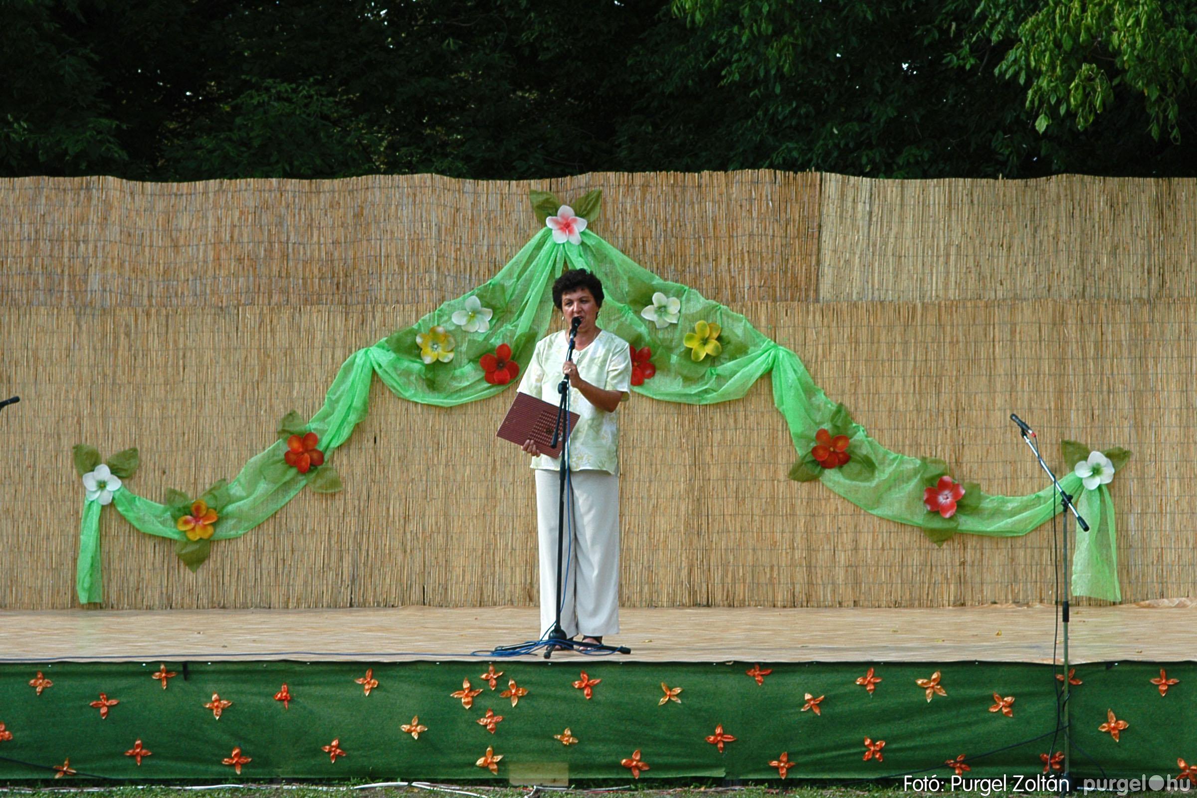 2005.08.20. 263 Szegvári falunapok 2005. - 2. nap - Fotó:PURGEL ZOLTÁN© DSC_0001q.jpg