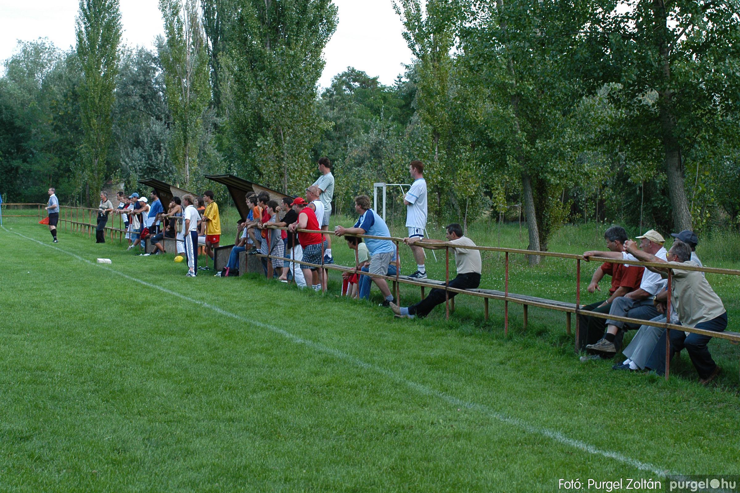 2005.08.20. 261 Szegvári falunapok 2005. - 2. nap - Fotó:PURGEL ZOLTÁN© DSC_0098q.jpg
