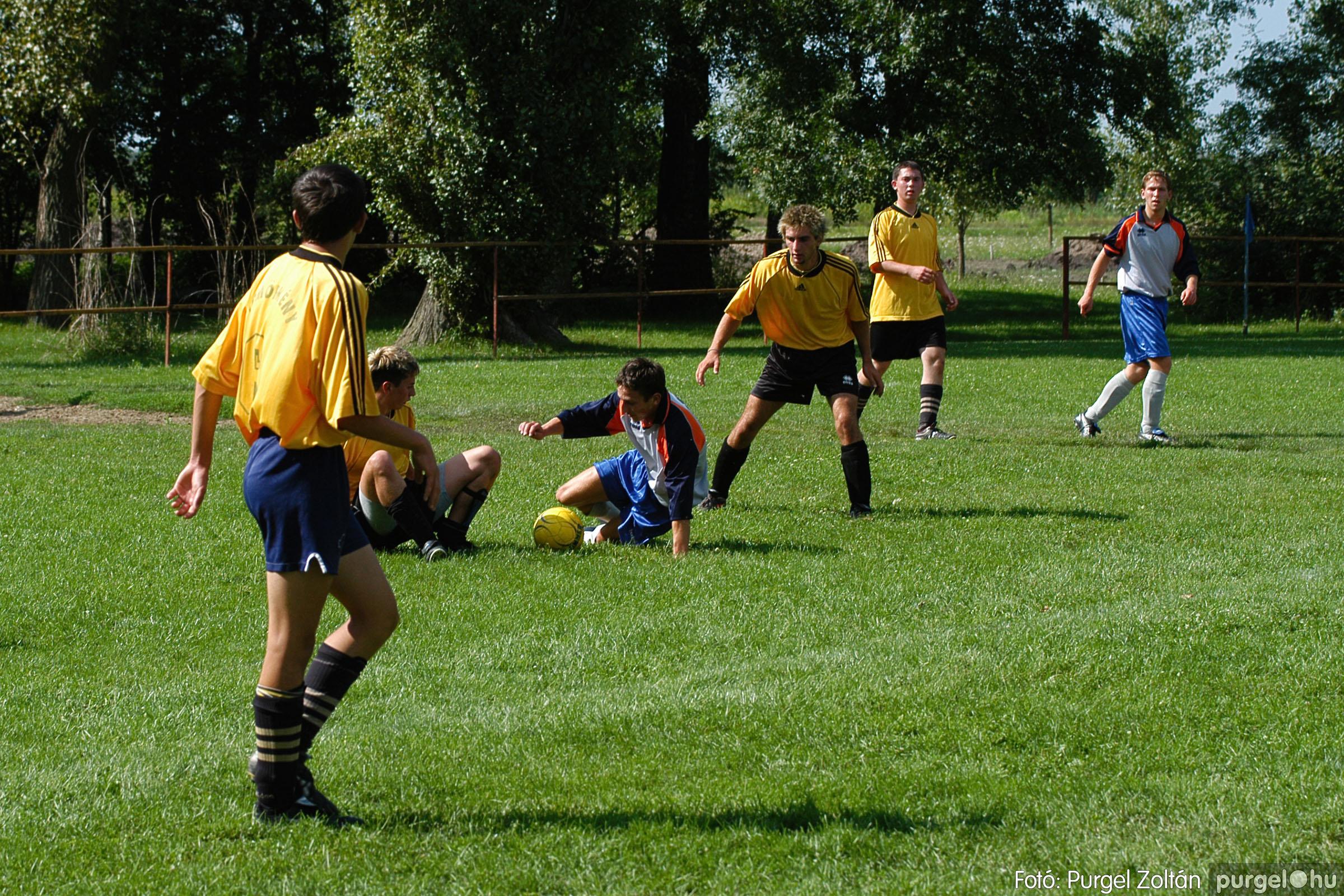 2005.08.20. 253 Szegvári falunapok 2005. - 2. nap - Fotó:PURGEL ZOLTÁN© DSC_0088q.jpg