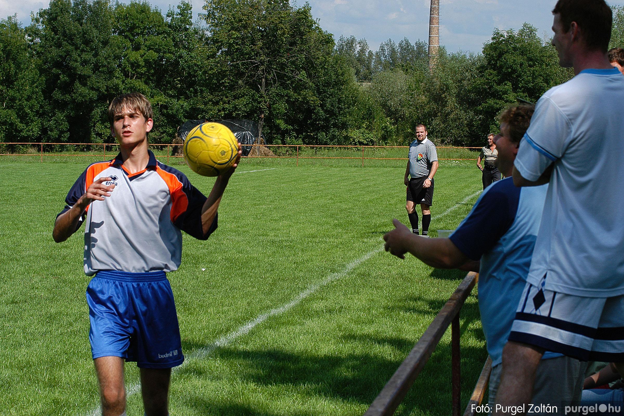 2005.08.20. 252 Szegvári falunapok 2005. - 2. nap - Fotó:PURGEL ZOLTÁN© DSC_0087q.jpg