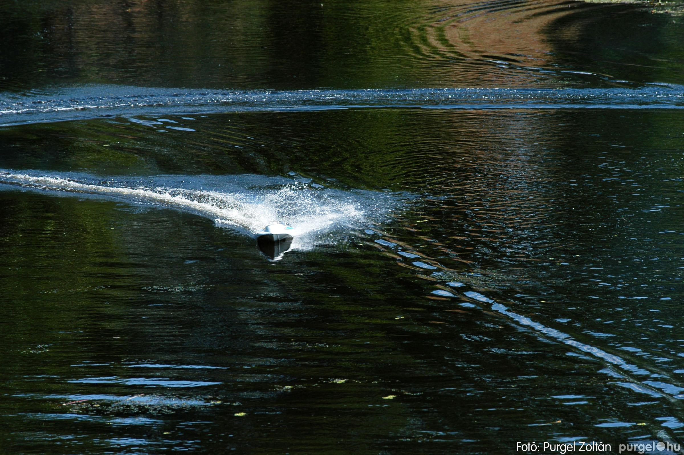 2005.08.20. 240 Szegvári falunapok 2005. - 2. nap - Fotó:PURGEL ZOLTÁN© DSC_0064q.jpg