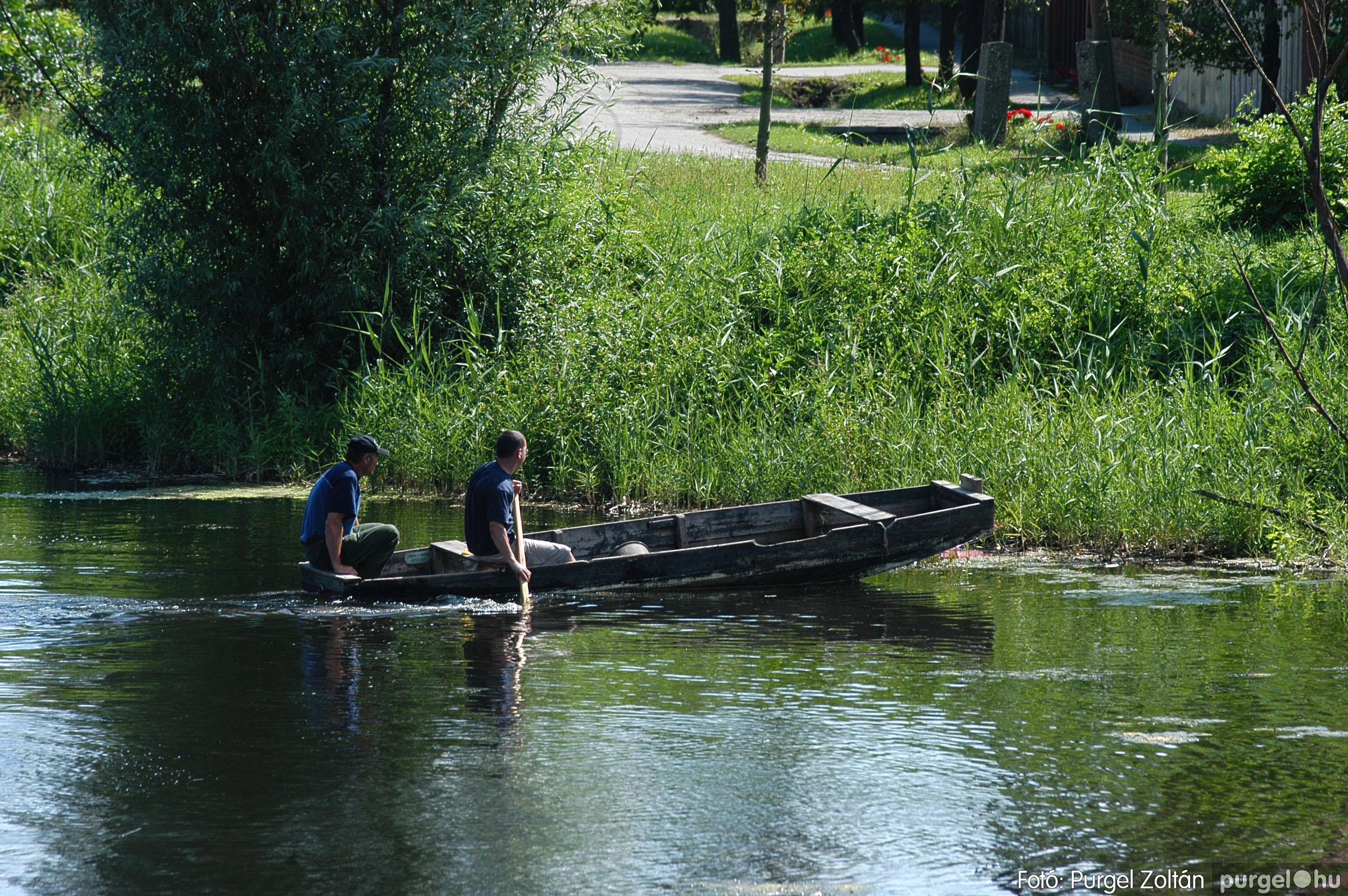 2005.08.20. 239 Szegvári falunapok 2005. - 2. nap - Fotó:PURGEL ZOLTÁN© DSC_0062q.jpg