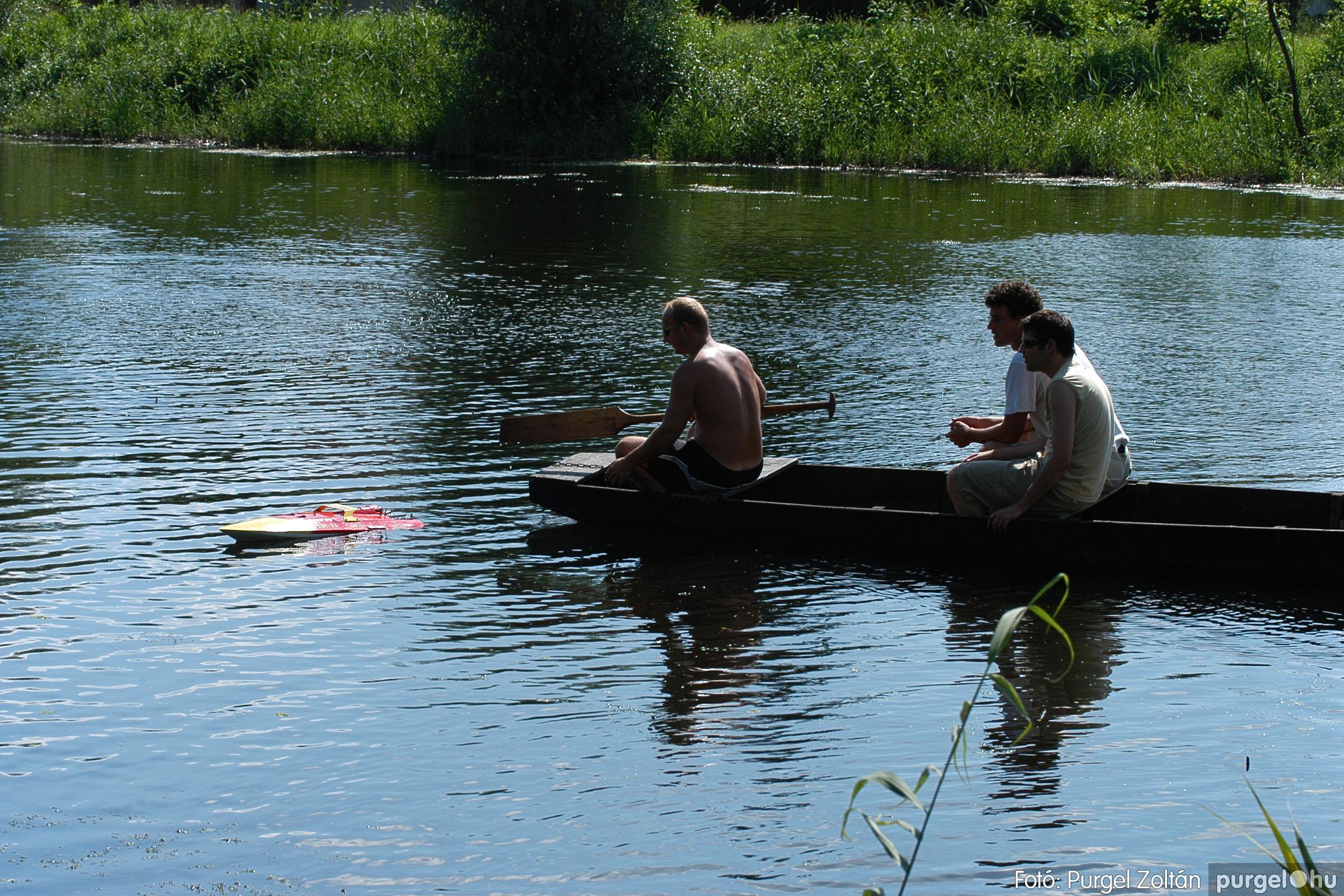 2005.08.20. 230 Szegvári falunapok 2005. - 2. nap - Fotó:PURGEL ZOLTÁN© DSC_0048q.jpg