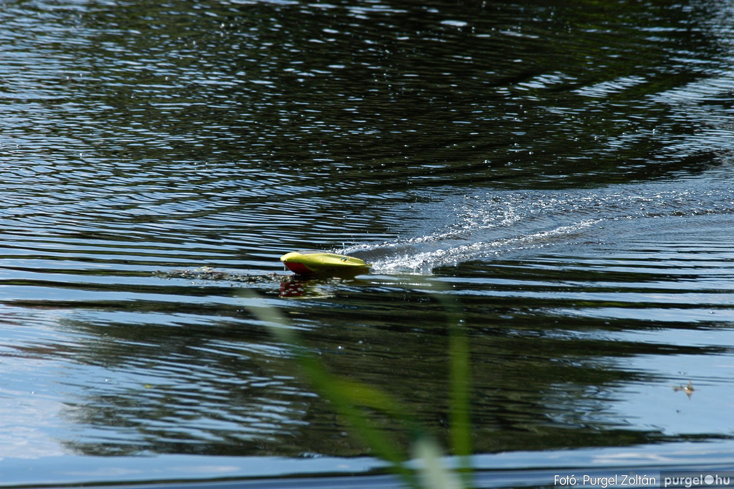 2005.08.20. 228 Szegvári falunapok 2005. - 2. nap - Fotó:PURGEL ZOLTÁN© DSC_0045q.jpg