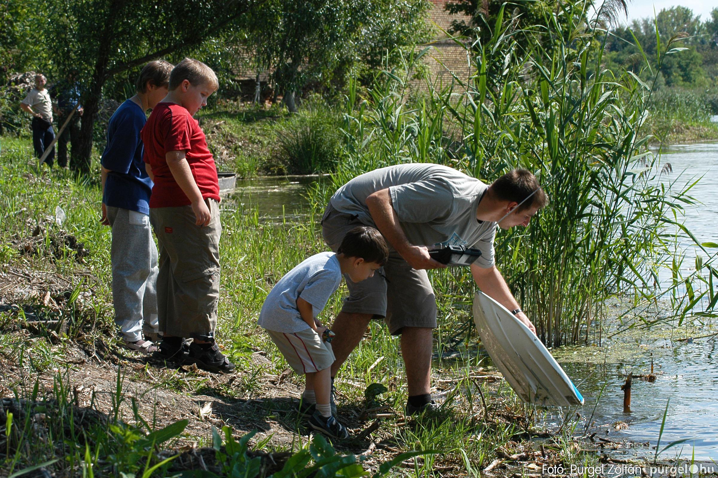 2005.08.20. 220 Szegvári falunapok 2005. - 2. nap - Fotó:PURGEL ZOLTÁN© DSC_0036q.jpg
