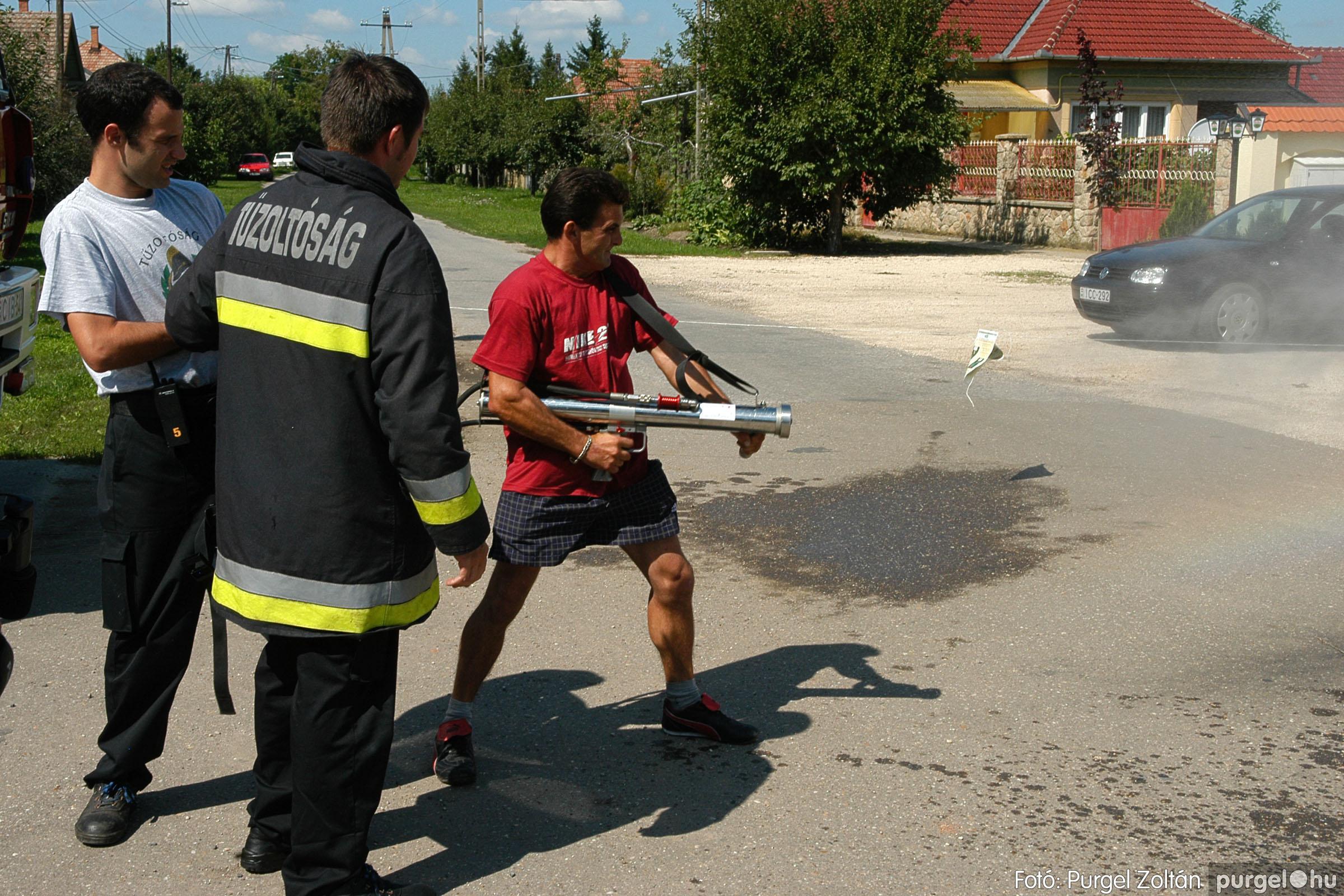 2005.08.20. 206 Szegvári falunapok 2005. - 2. nap - Fotó:PURGEL ZOLTÁN© DSC_0011q.jpg