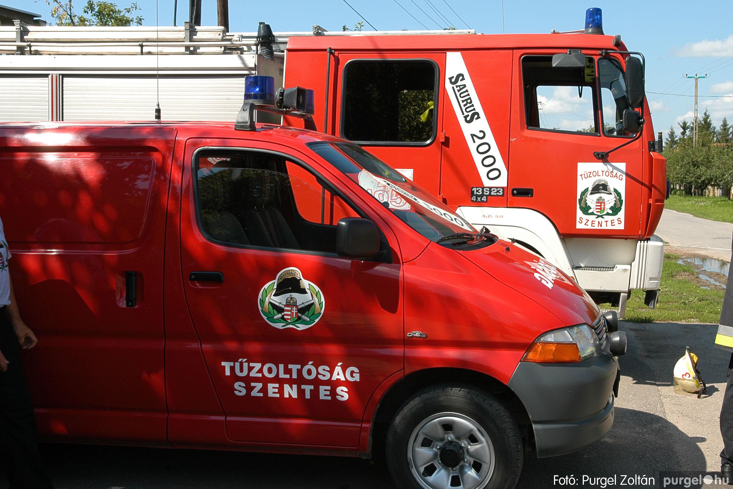2005.08.20. 205 Szegvári falunapok 2005. - 2. nap - Fotó:PURGEL ZOLTÁN© DSC_0010q.jpg
