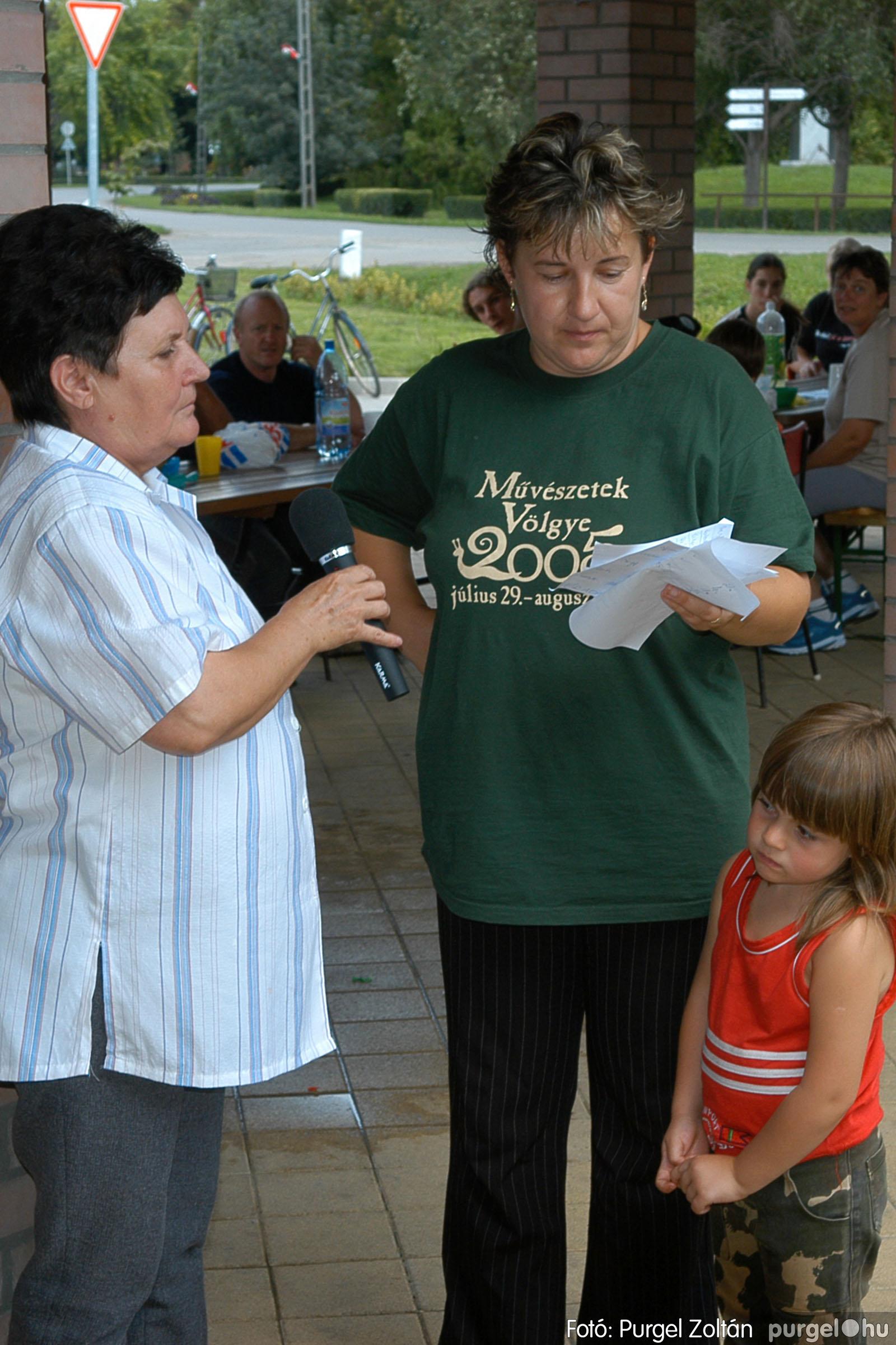 2005.08.20. 184 Szegvári falunapok 2005. - 2. nap - Fotó:PURGEL ZOLTÁN© DSC_0207q.jpg