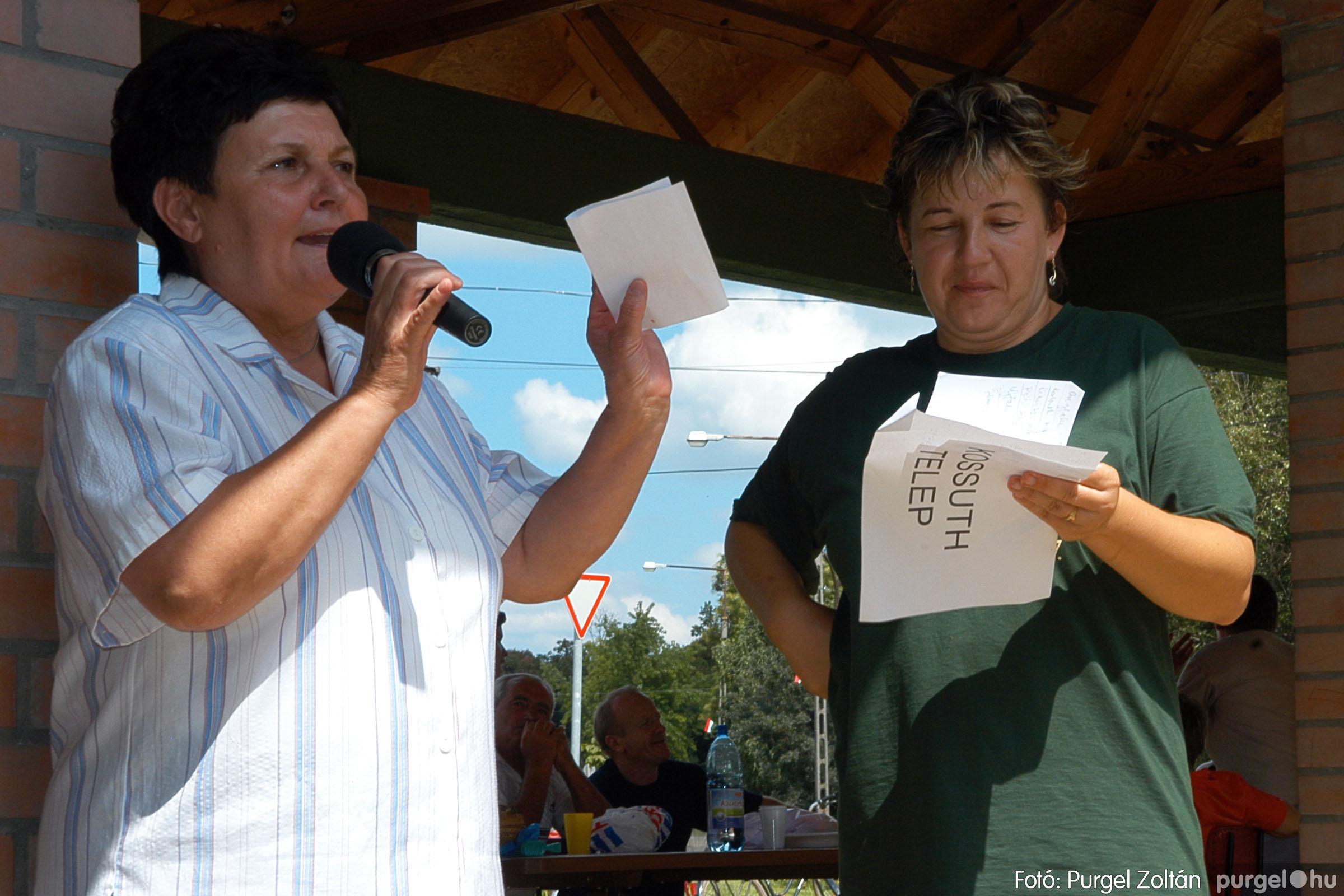 2005.08.20. 180 Szegvári falunapok 2005. - 2. nap - Fotó:PURGEL ZOLTÁN© DSC_0203q.jpg