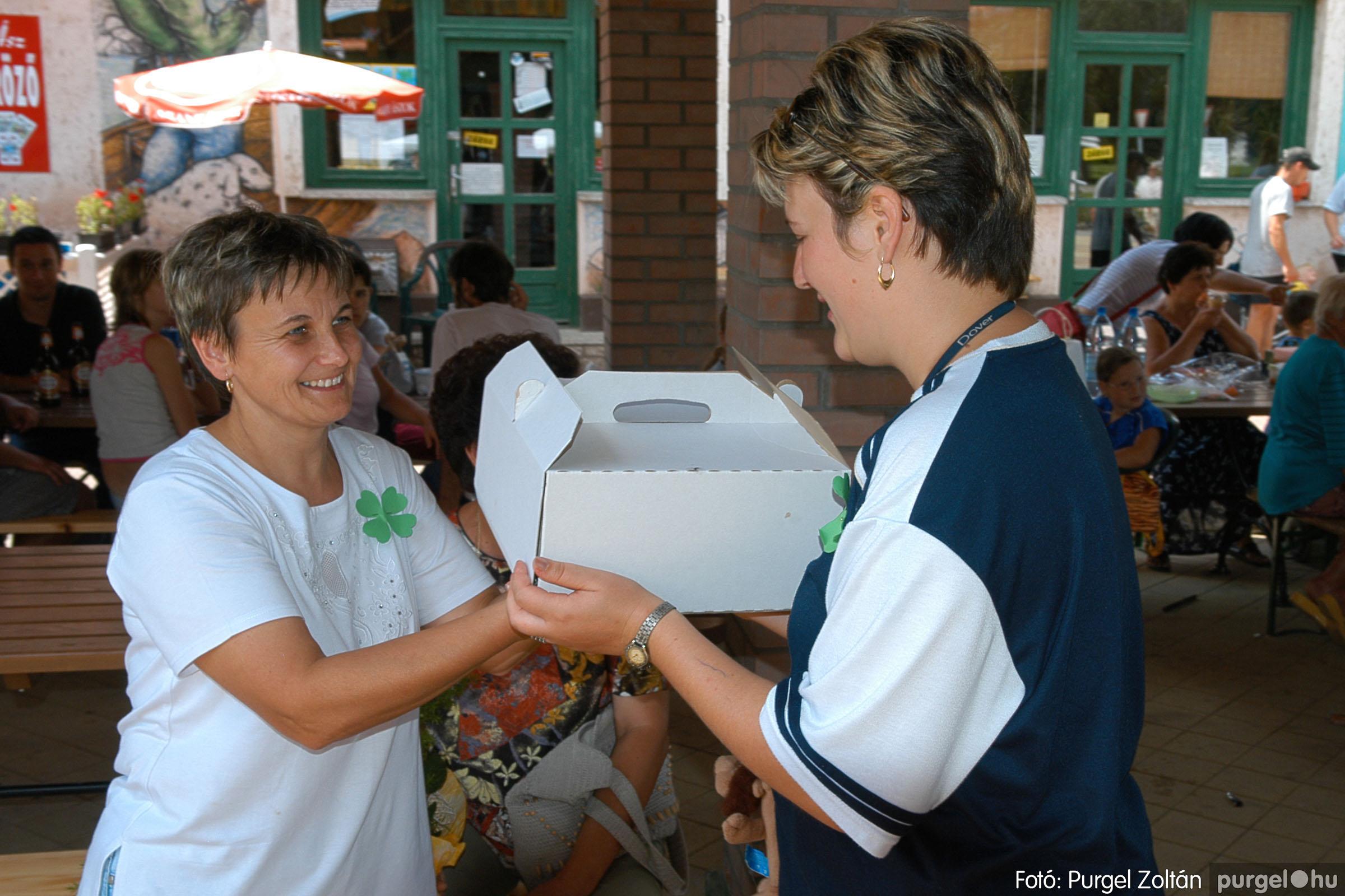 2005.08.20. 178 Szegvári falunapok 2005. - 2. nap - Fotó:PURGEL ZOLTÁN© DSC_0201q.jpg