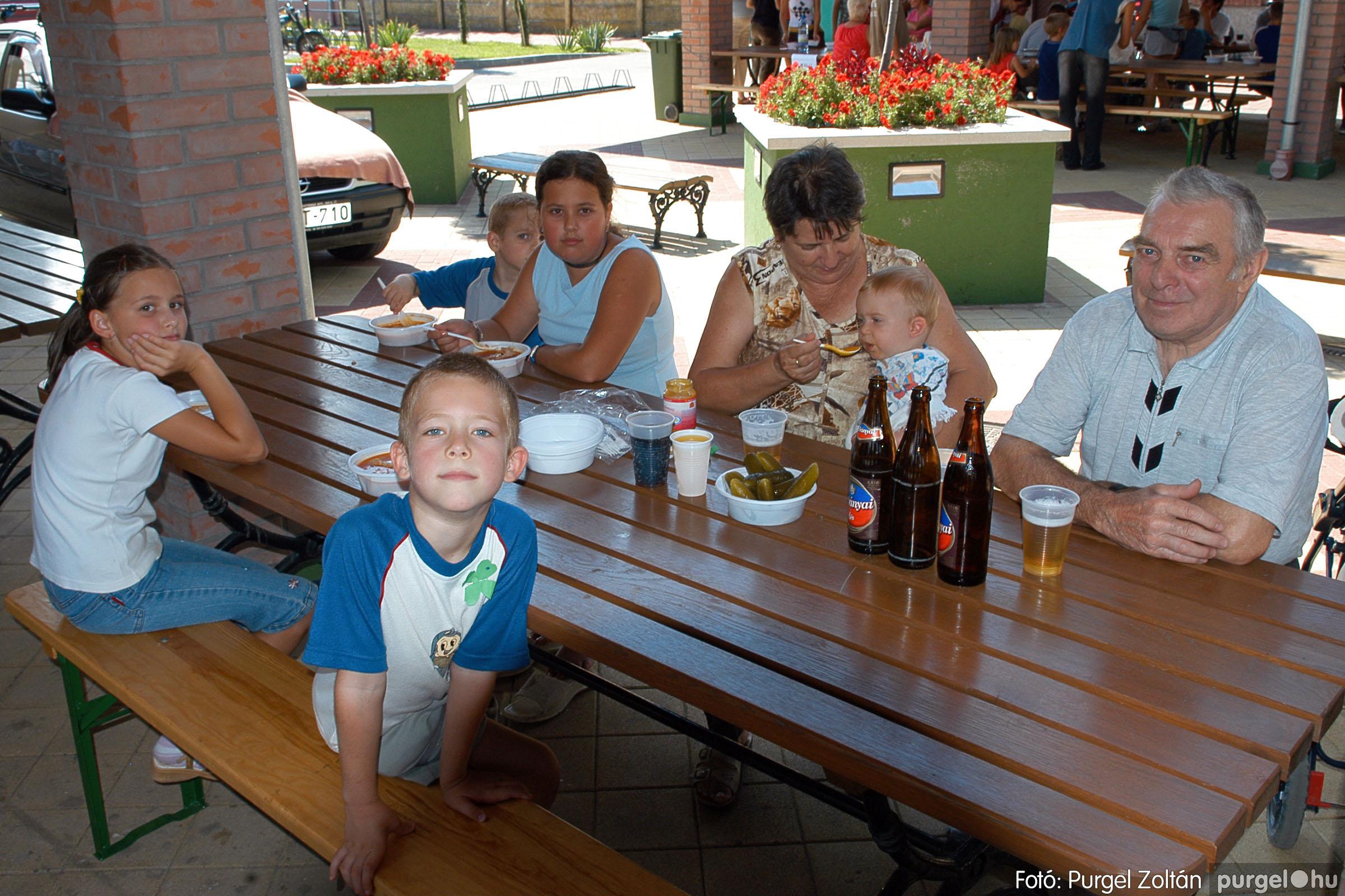 2005.08.20. 168 Szegvári falunapok 2005. - 2. nap - Fotó:PURGEL ZOLTÁN© DSC_0191q.jpg