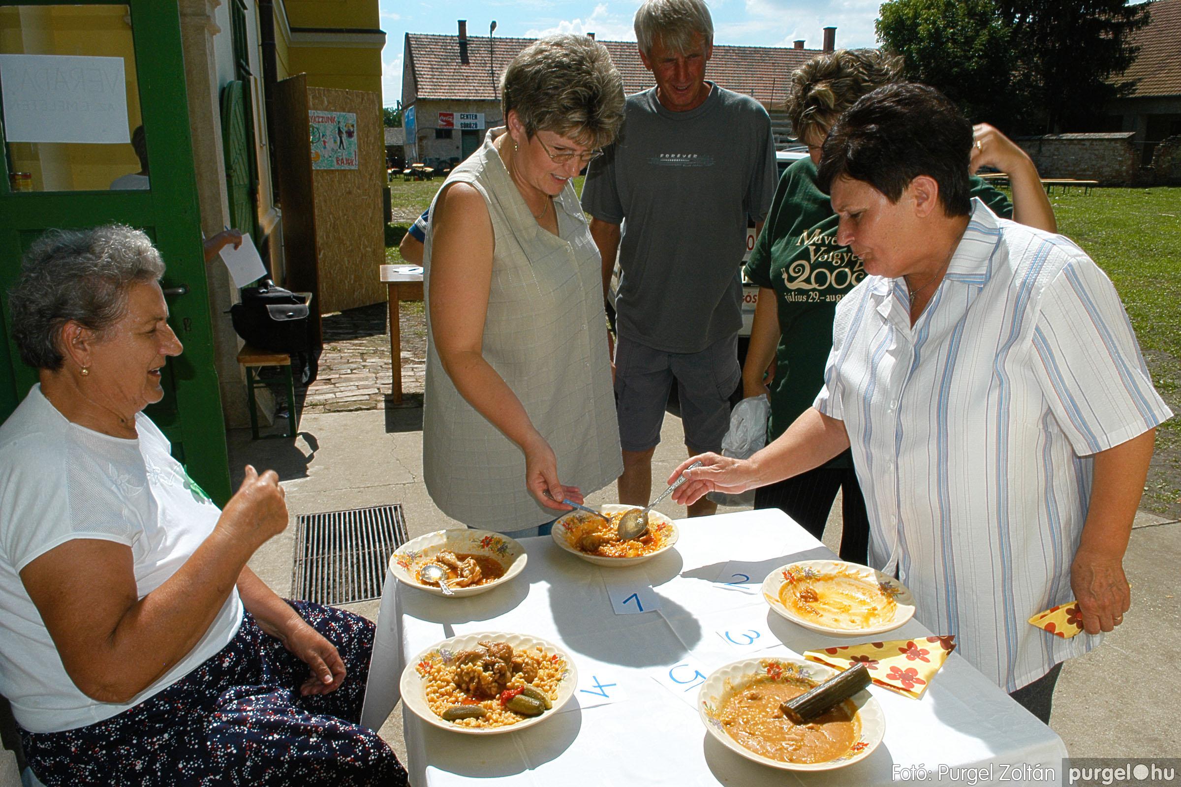 2005.08.20. 163 Szegvári falunapok 2005. - 2. nap - Fotó:PURGEL ZOLTÁN© DSC_0185q.jpg
