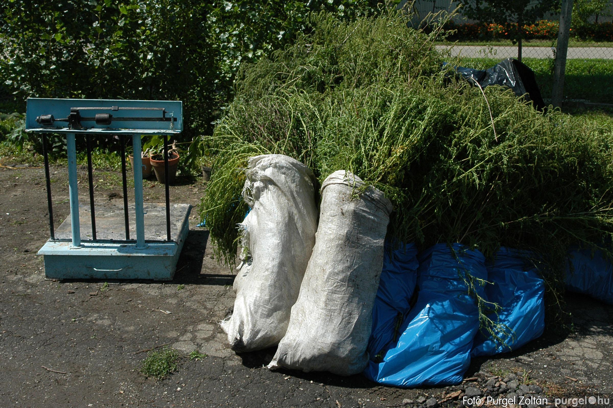 2005.08.20. 160 Szegvári falunapok 2005. - 2. nap - Fotó:PURGEL ZOLTÁN© DSC_0182q.jpg