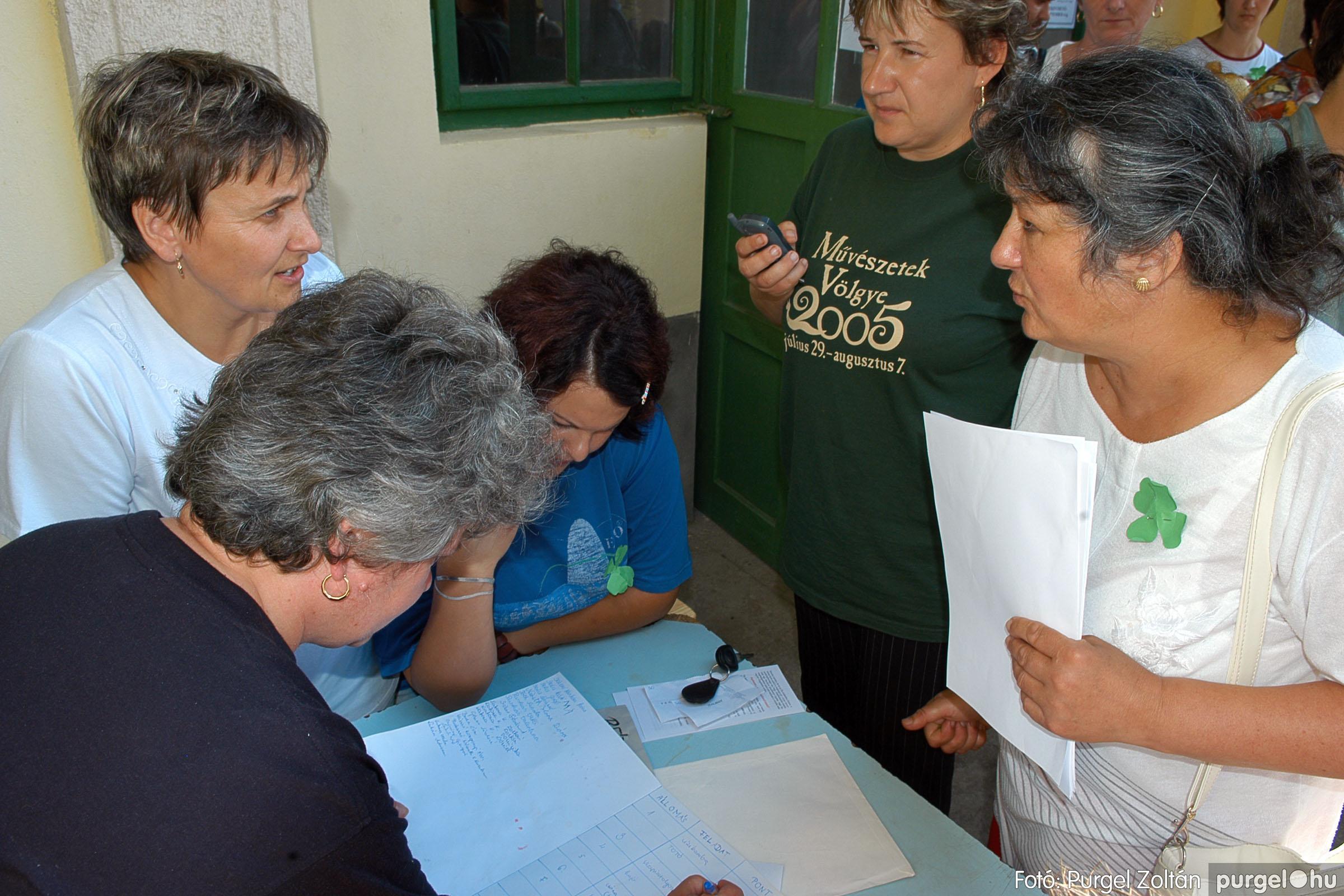 2005.08.20. 152 Szegvári falunapok 2005. - 2. nap - Fotó:PURGEL ZOLTÁN© DSC_0172q.jpg